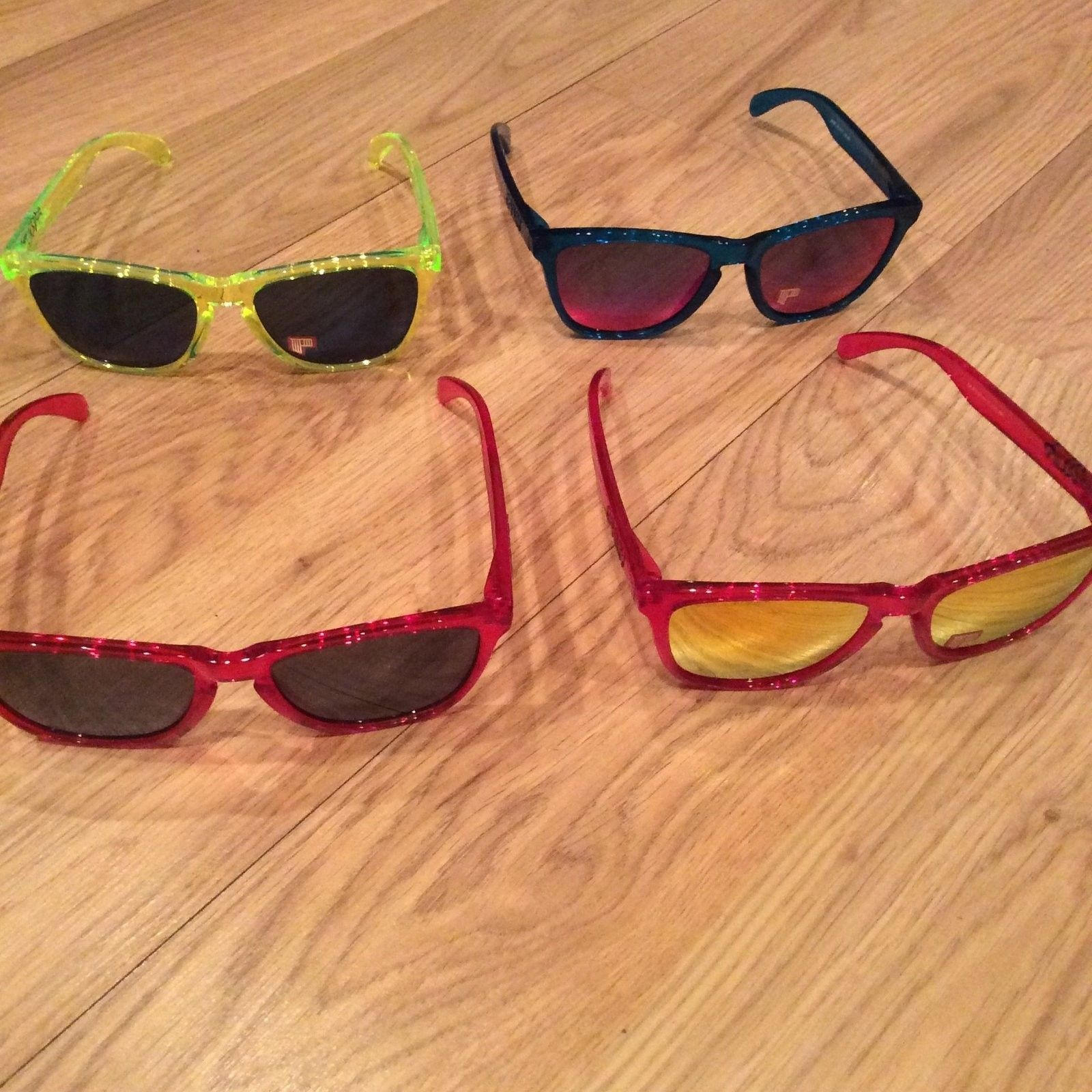 NWOB Frogskins $50 shipped - image.jpg