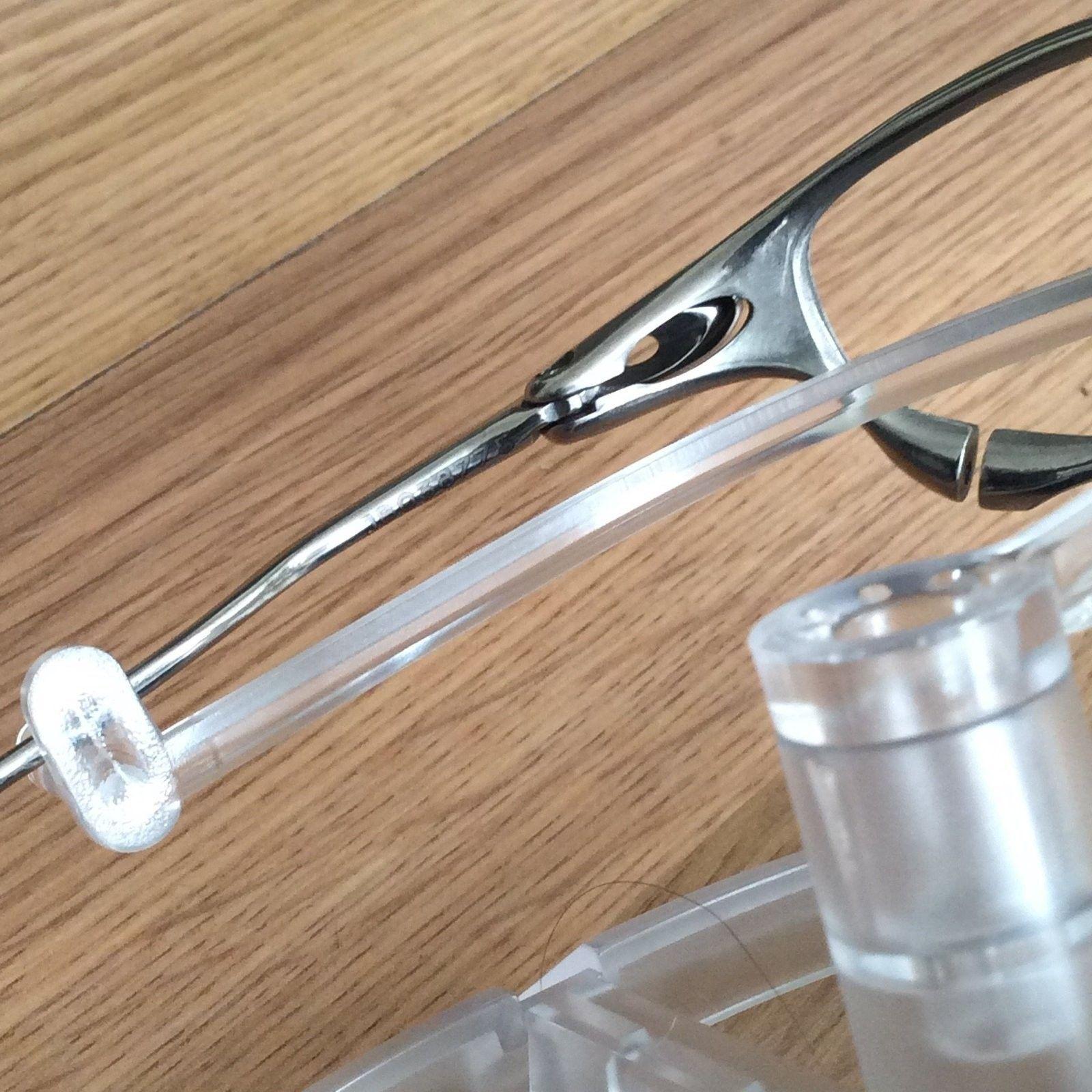Juliet Hammerstem Frame only $250 Shipped - image.jpg