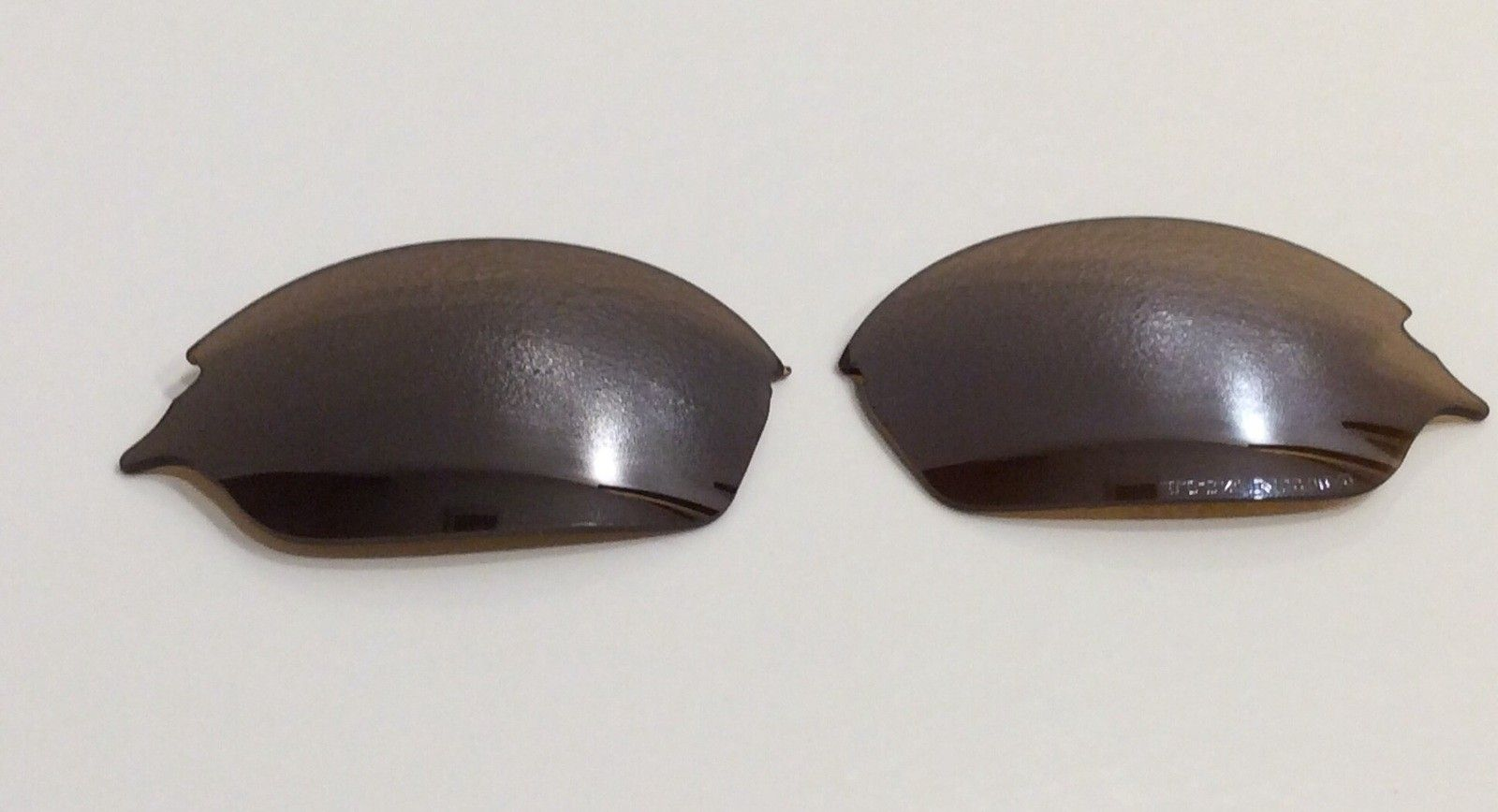 New Romeo 2 Titanium Lenses $100 shipped - image.jpg