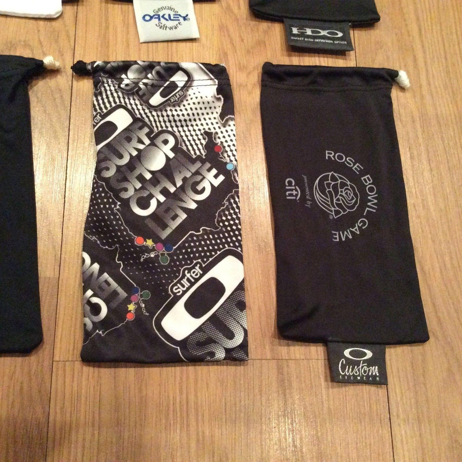 Micro Bags (16) $125 Shipped - image.jpg