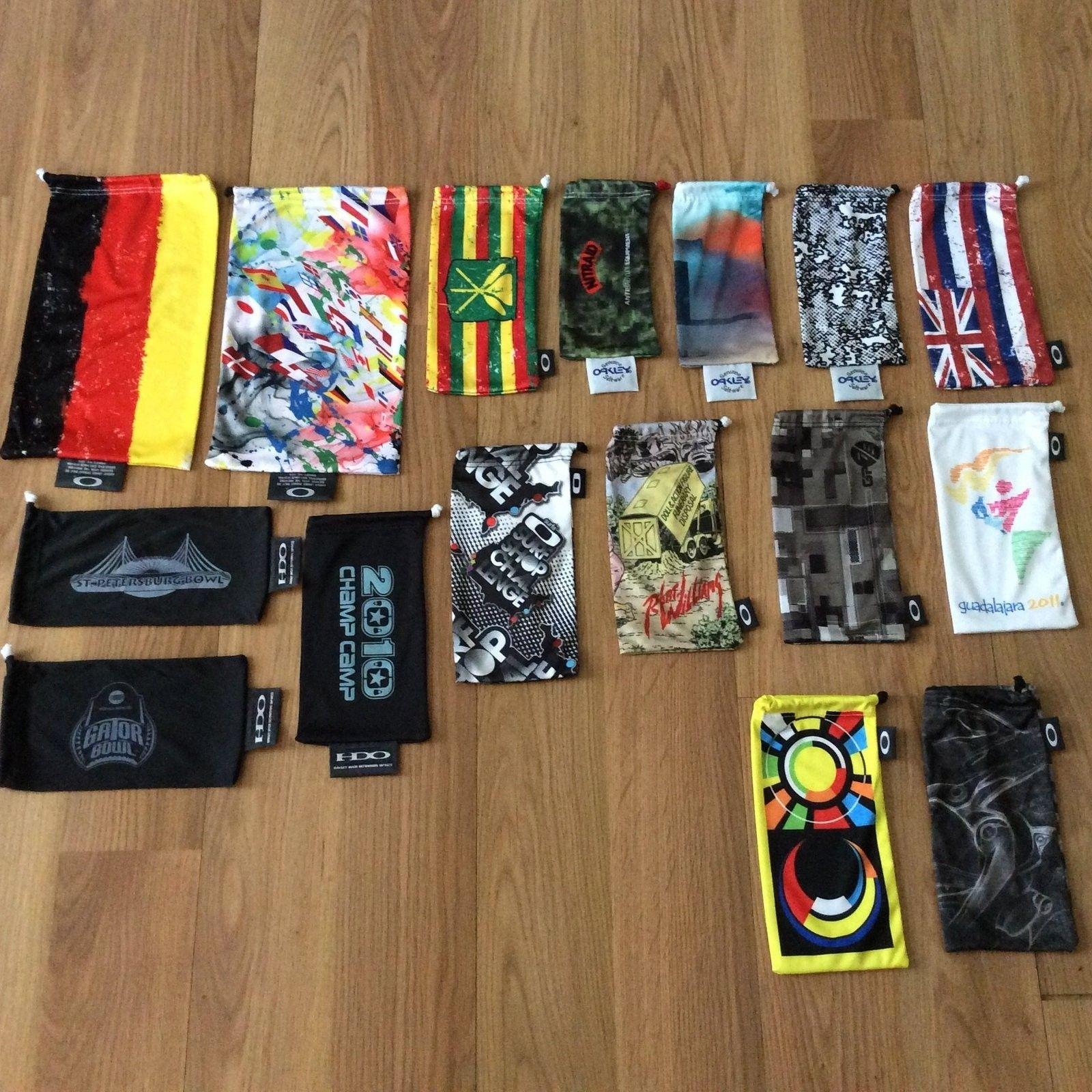 19 Bags $100 Shipped - image.jpg