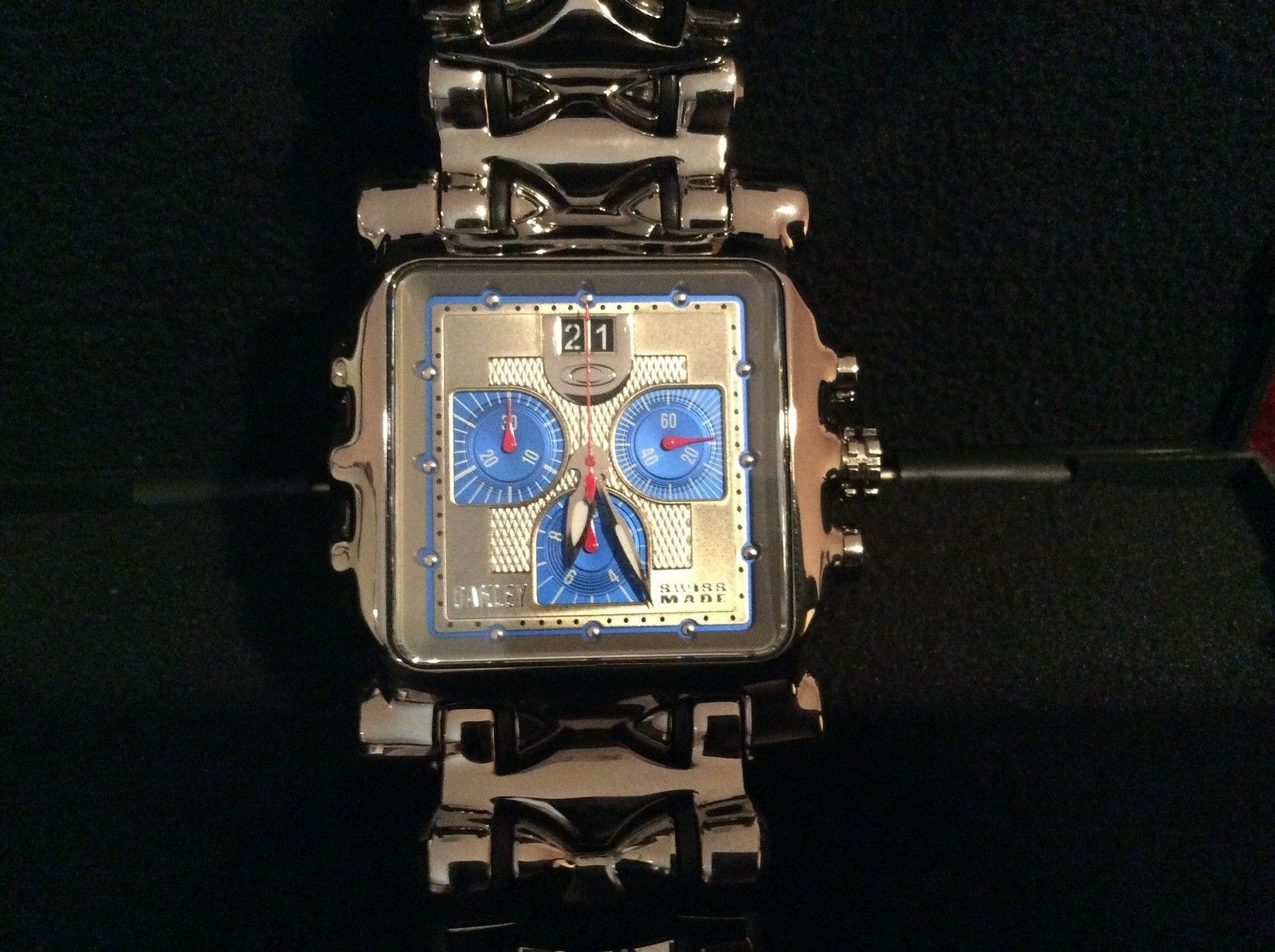 MinuteMachines. - image.jpg