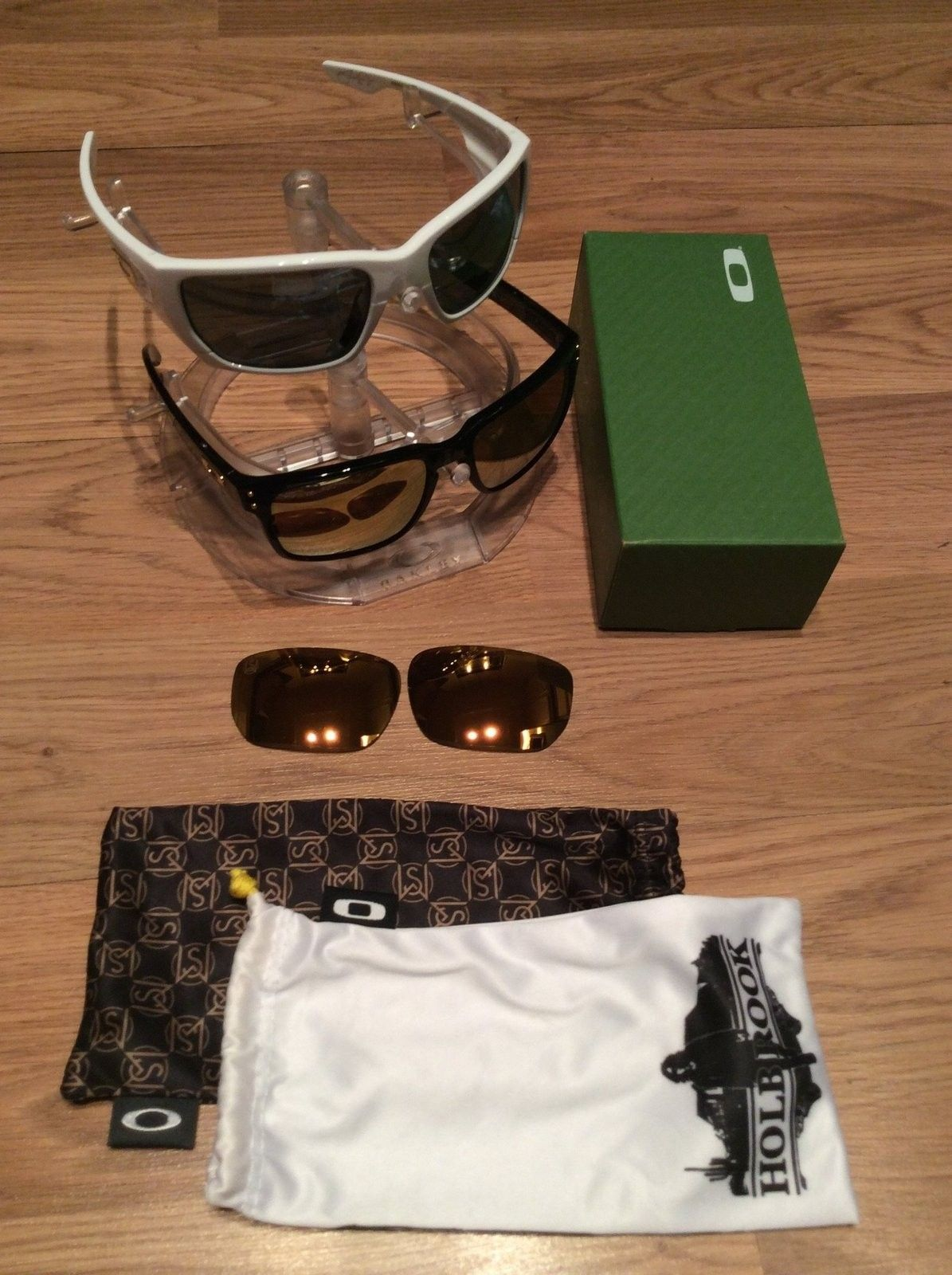 Shaun White HB/Style Switch $125 Shipped - image.jpg