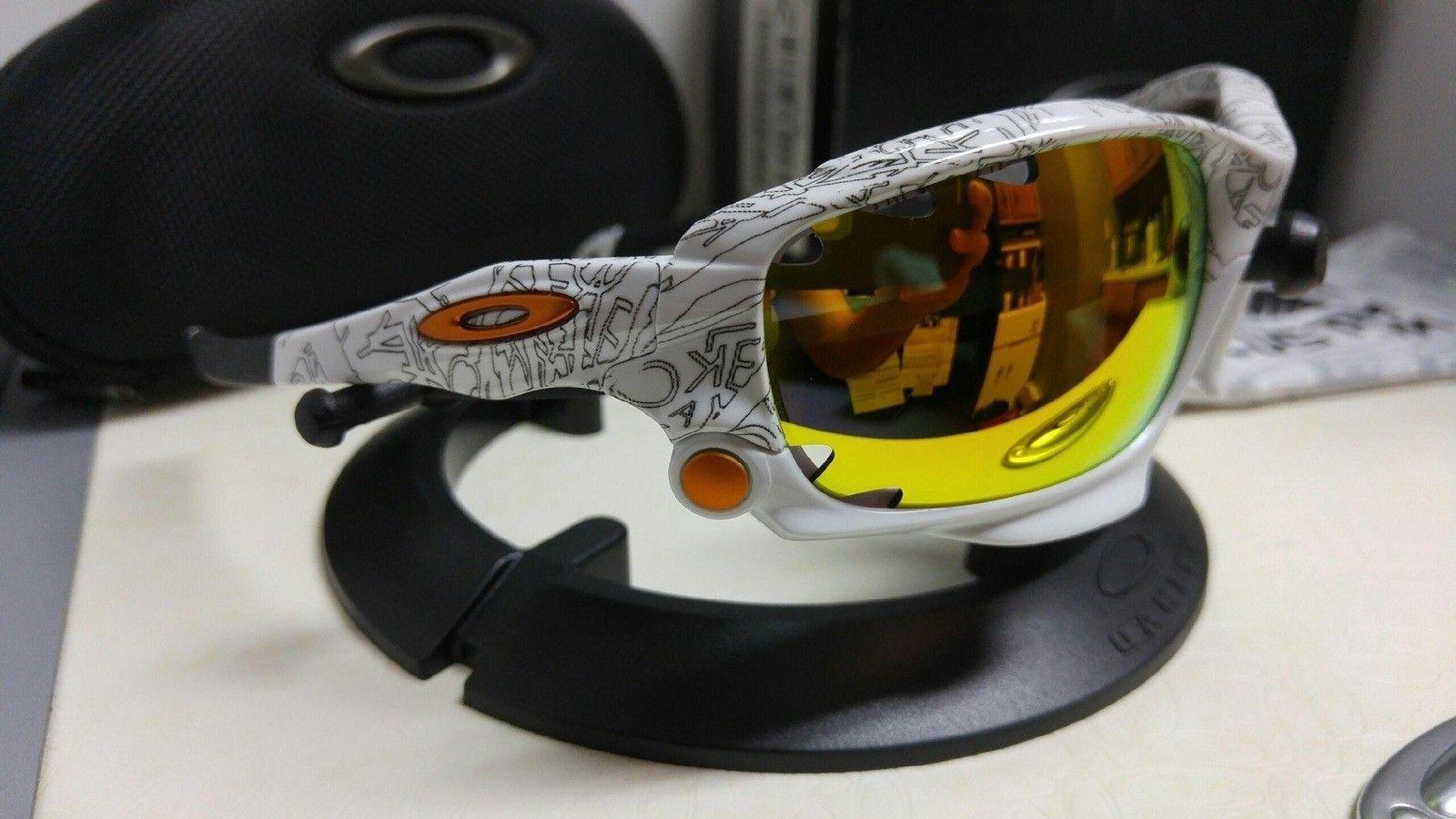 Racing Jacket - image.jpg