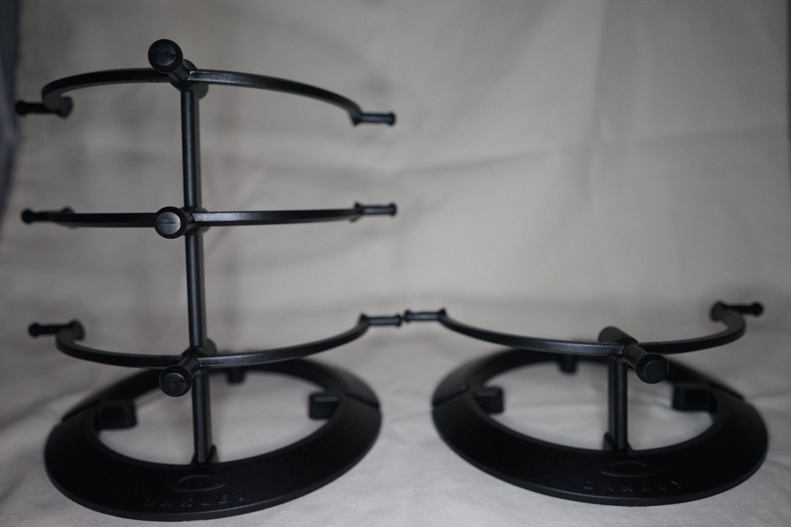 Oakley display stands - image.jpg