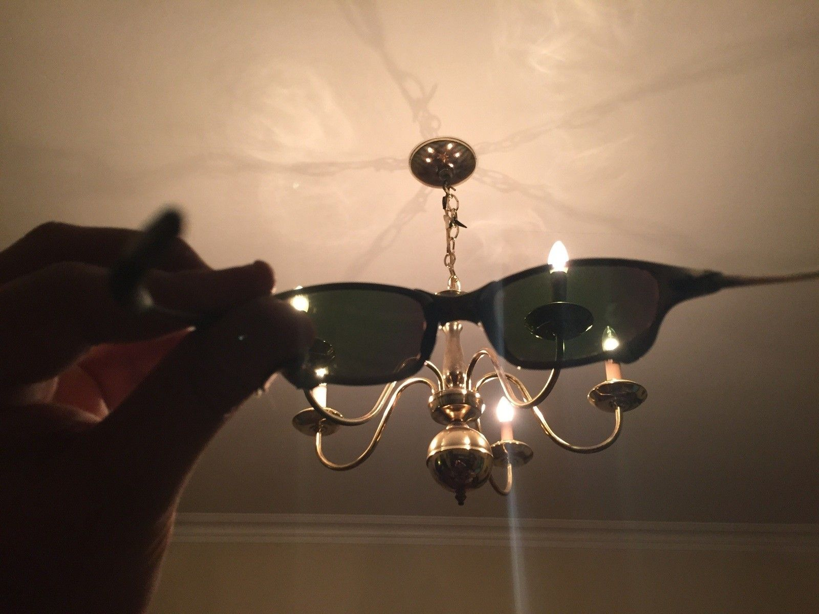 Oakley Juliet plasma fire. - image.jpg