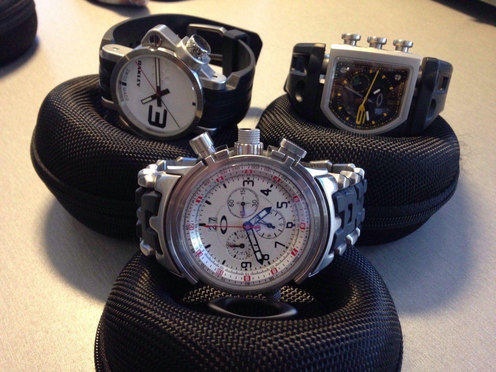 2 watches - image.jpg