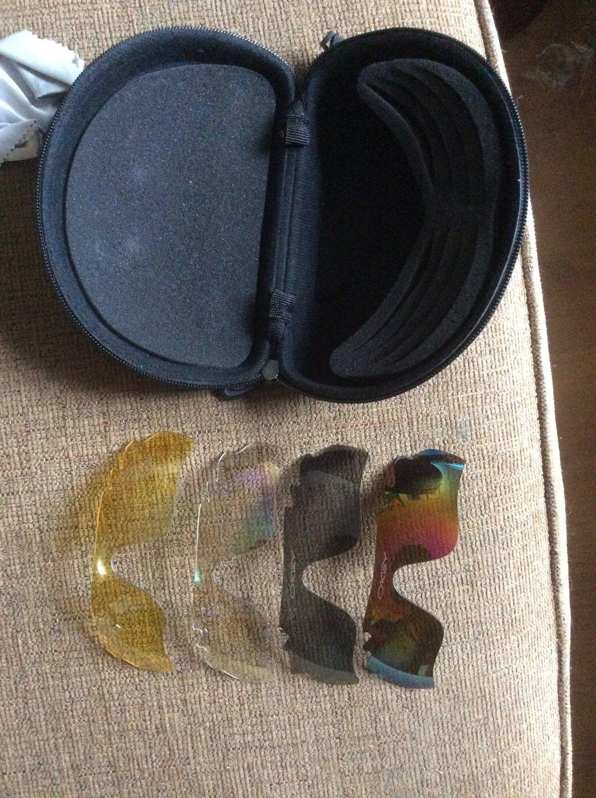 Help ID these lenses - image.jpg