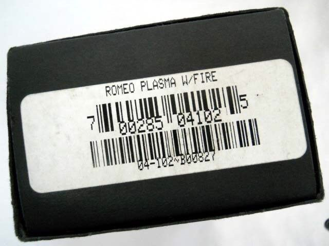 R1 plasma low serial bnib. - image.jpg