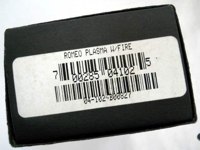 R1 plasma low serial bnib. - image.jpg