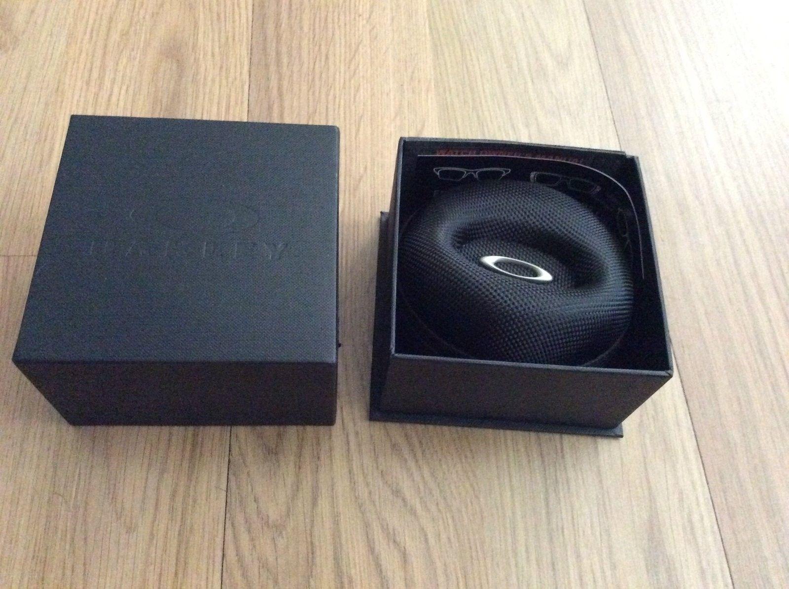 BNIB Gearbox $350 Shipped - image.jpg