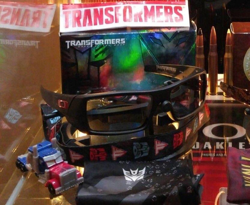 Transformer microfiber bag - image.jpg