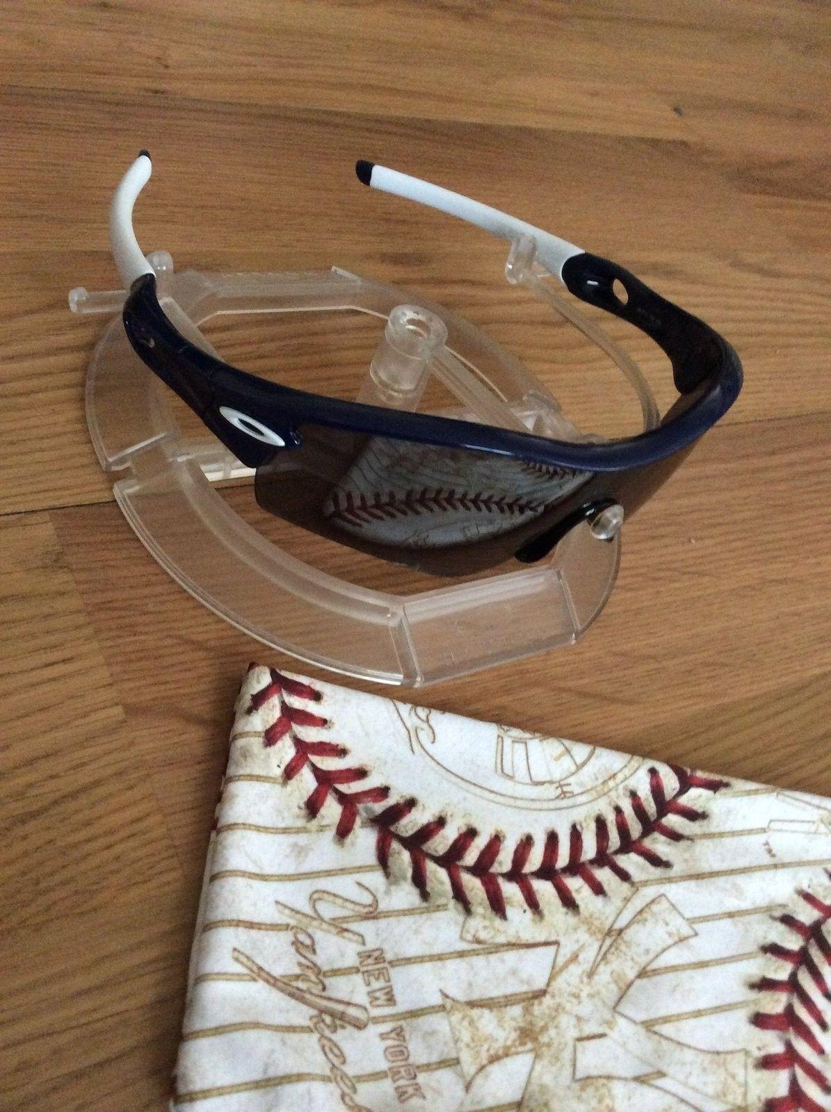 NWOB Radar MLB $100 Shipped - image.jpg