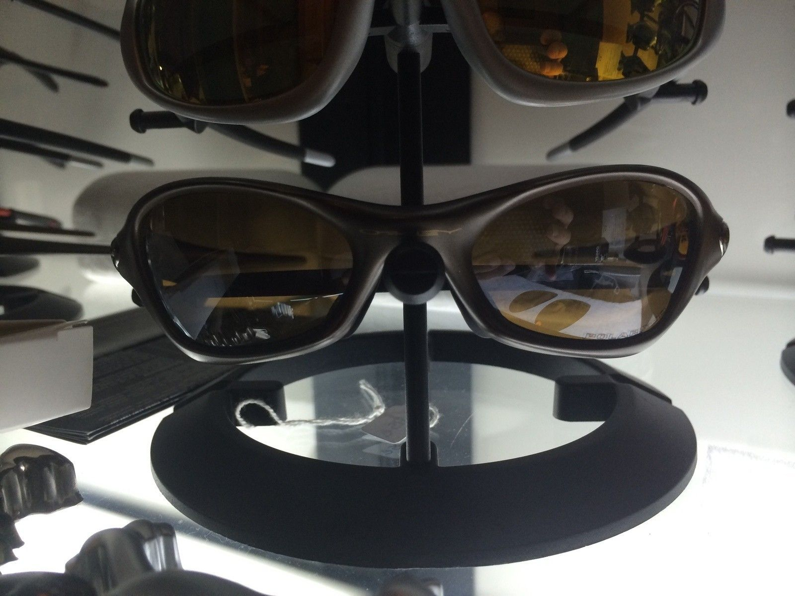 Oakley sunglasses identification - image.jpg