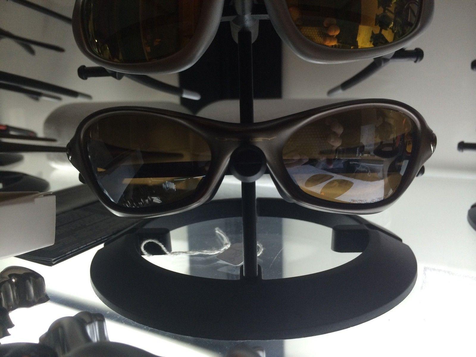 Oakley sunglasses identification - image.jpg