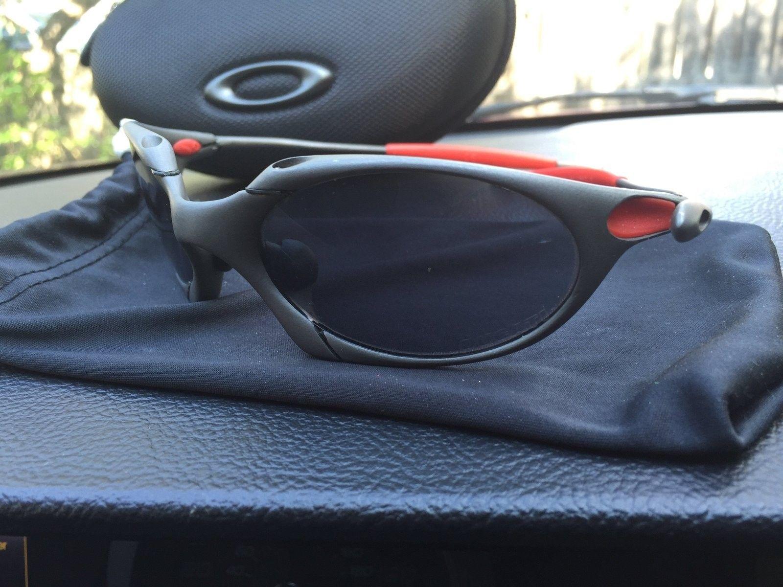 Ducati Romeo custom - image.jpg