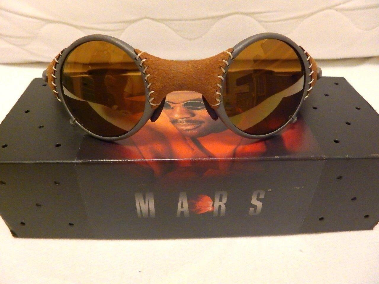 Mars Jordan Matching LNIB - image.jpg