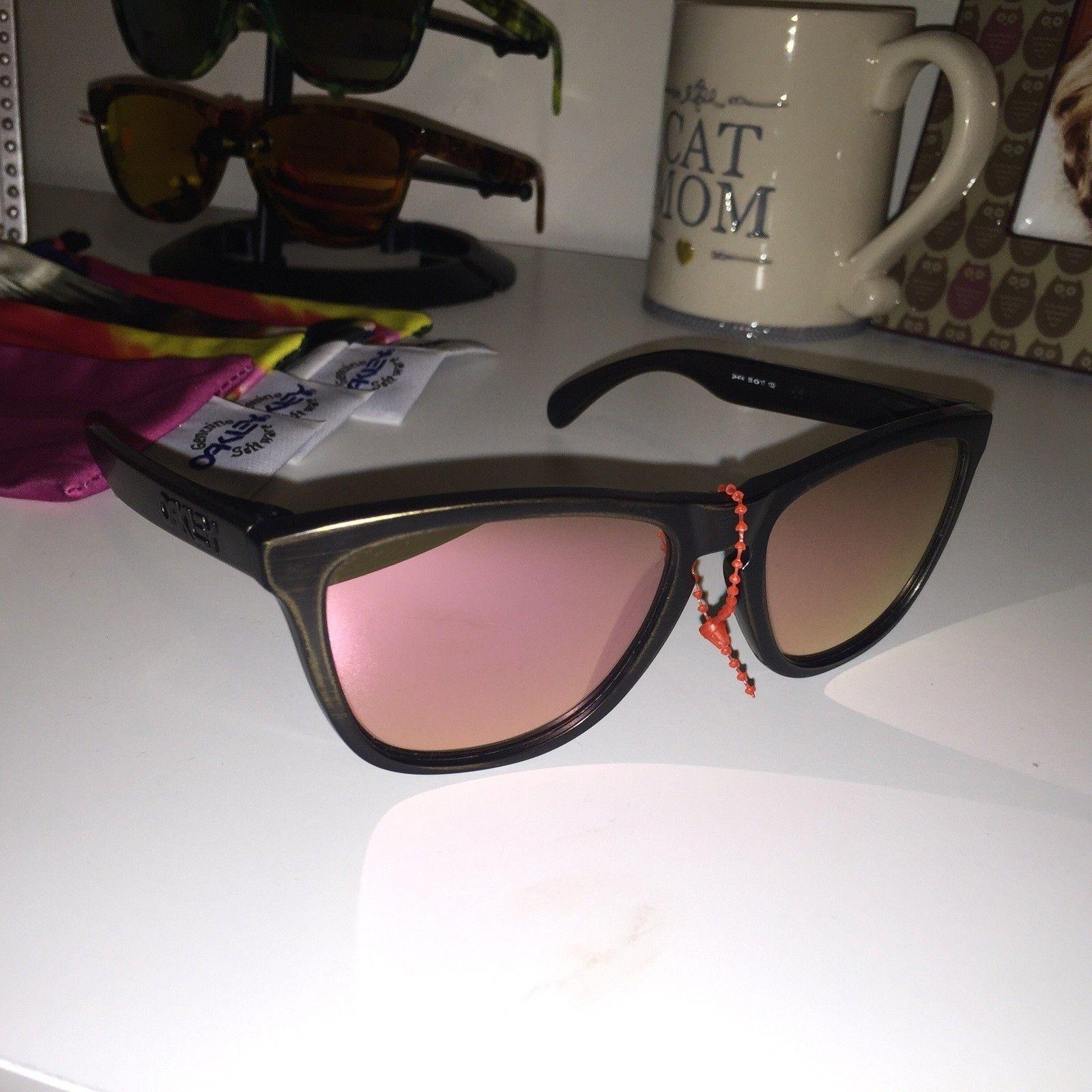 Finally got my pink irid! - image.jpg