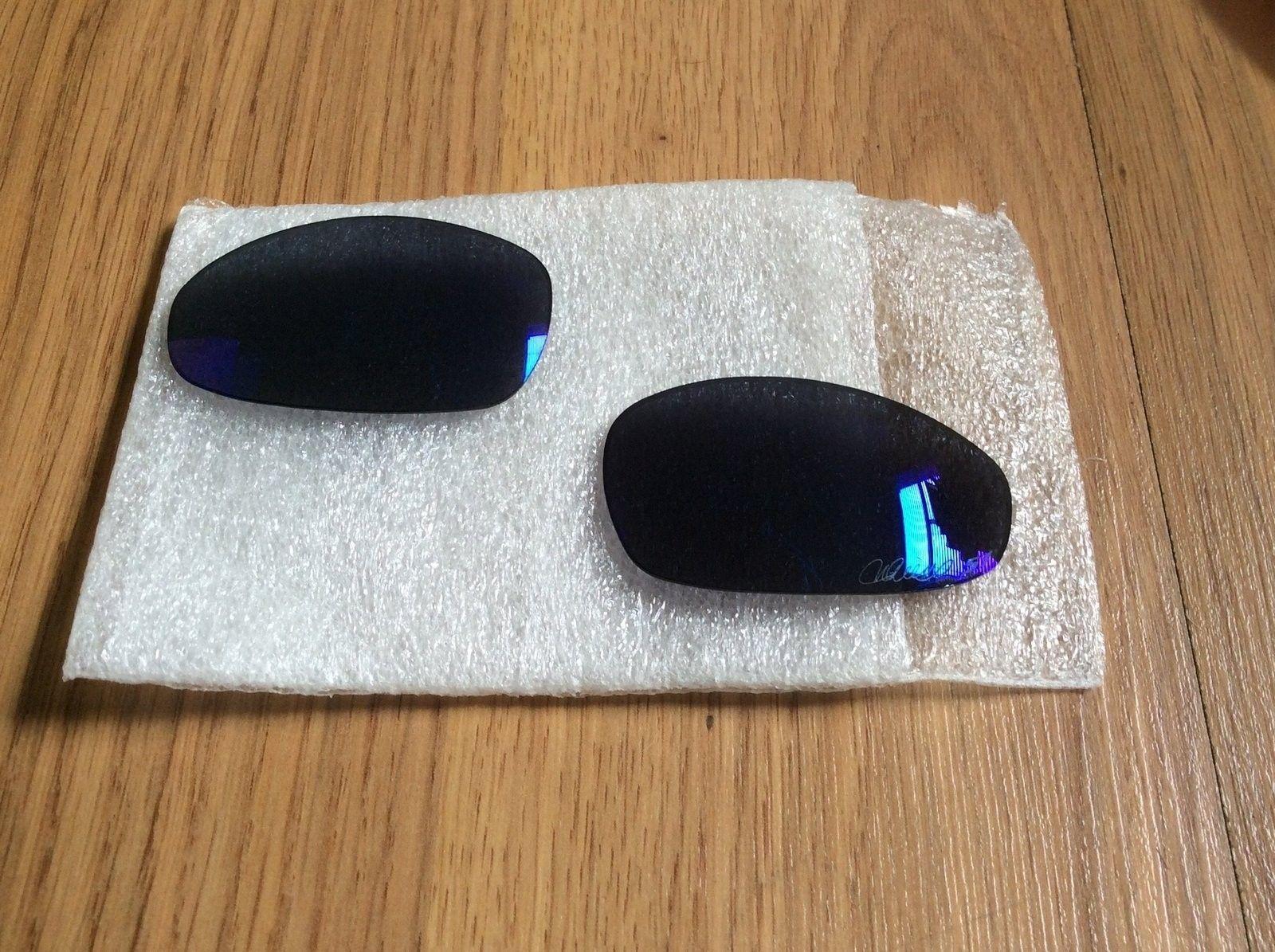 Ichiro Lenses $100 Shipped - image.jpg