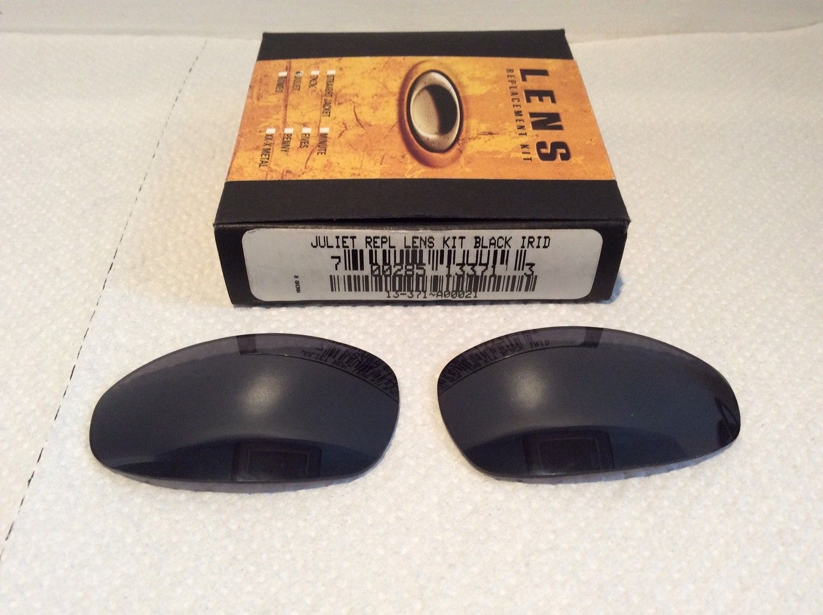 Juliet lenses - image.jpg