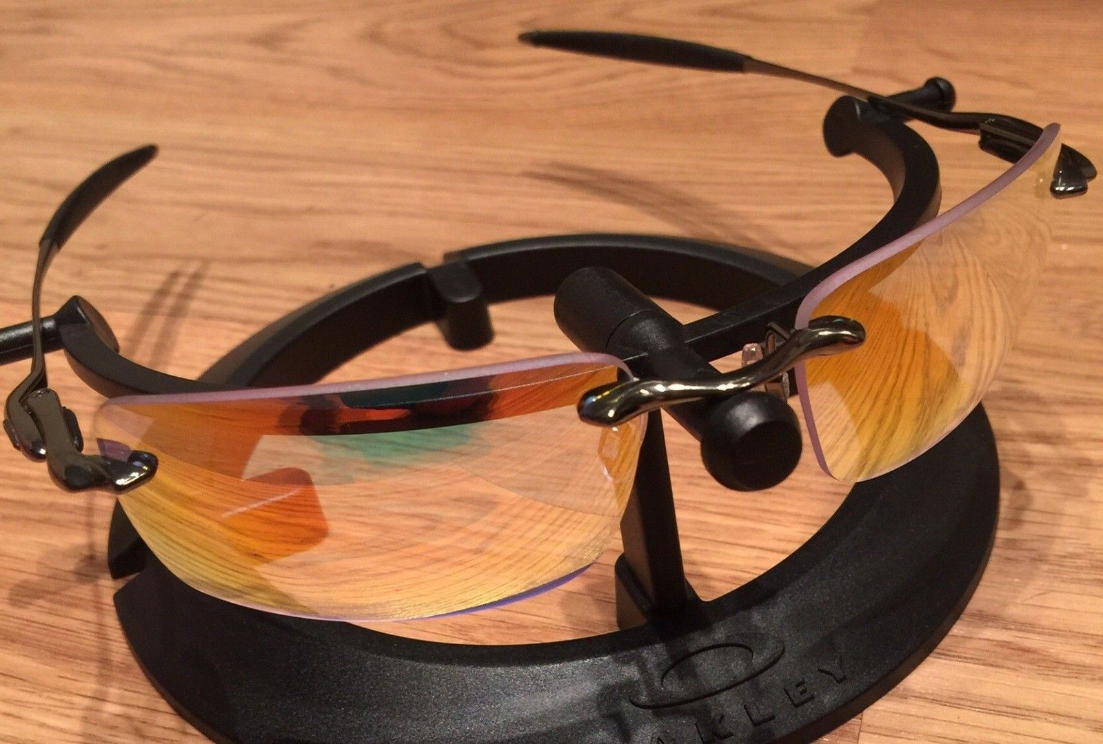 Ruby Clear Gascan Lenses - image.jpg