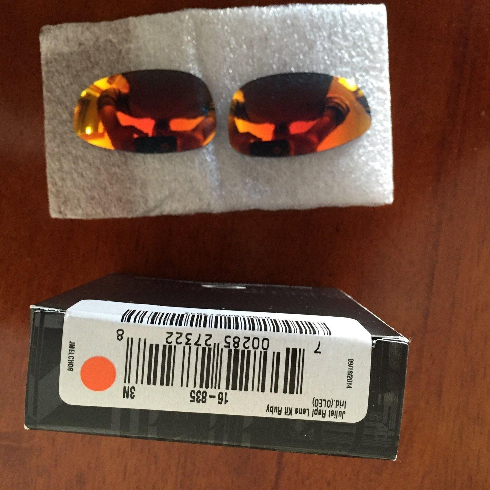Lens new items - image.jpg