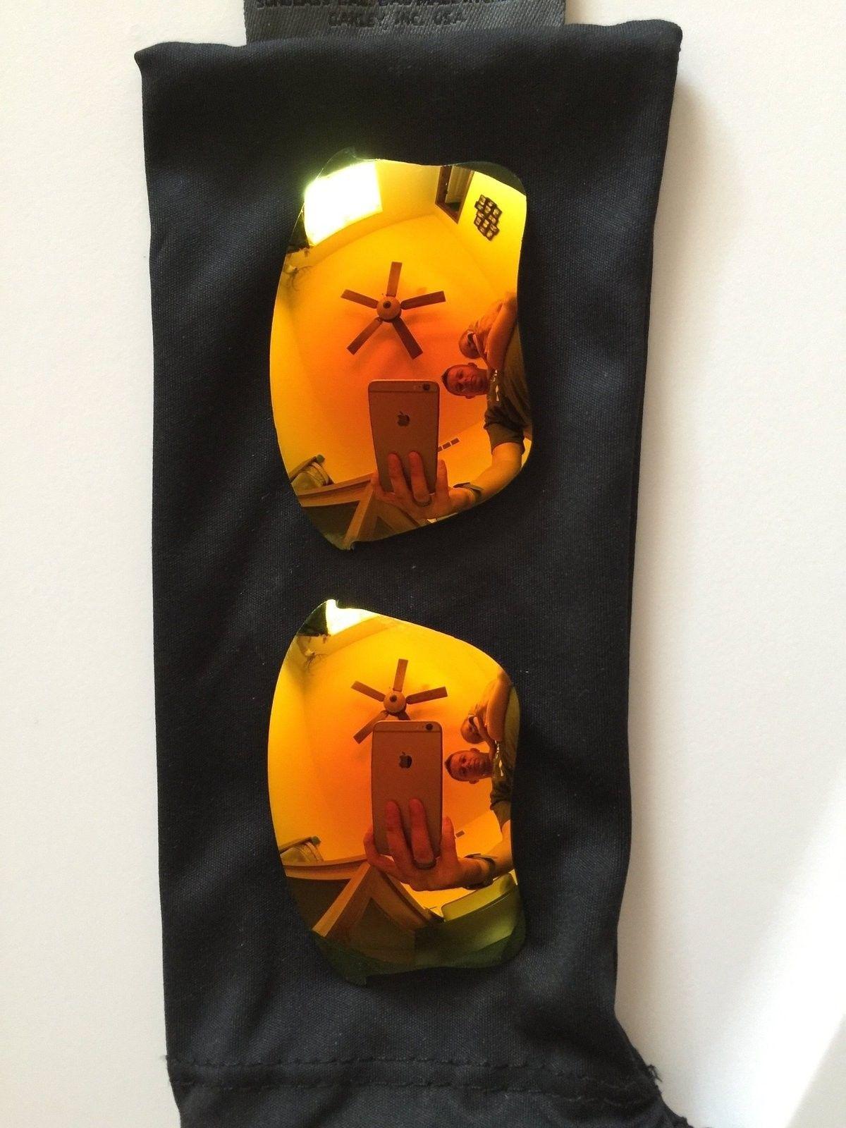 Flak 1.0 Fire Iridium Lenses - image.jpg
