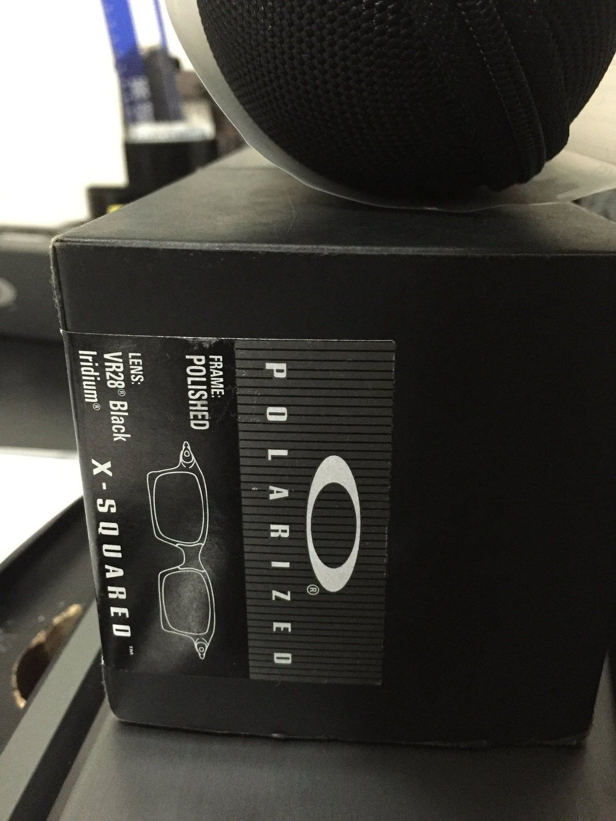 XS Polished/VR28 Polar. Brand New - image.jpg