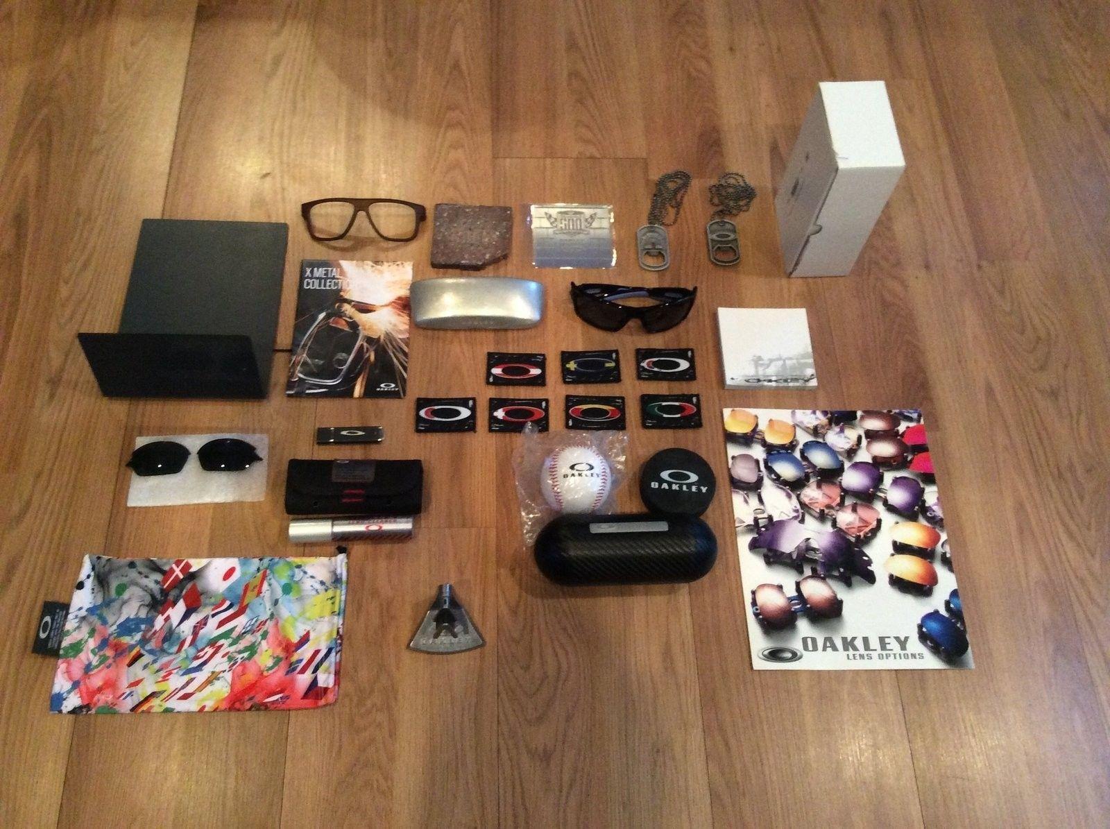 Random Display Items $250 Shipped - image.jpg