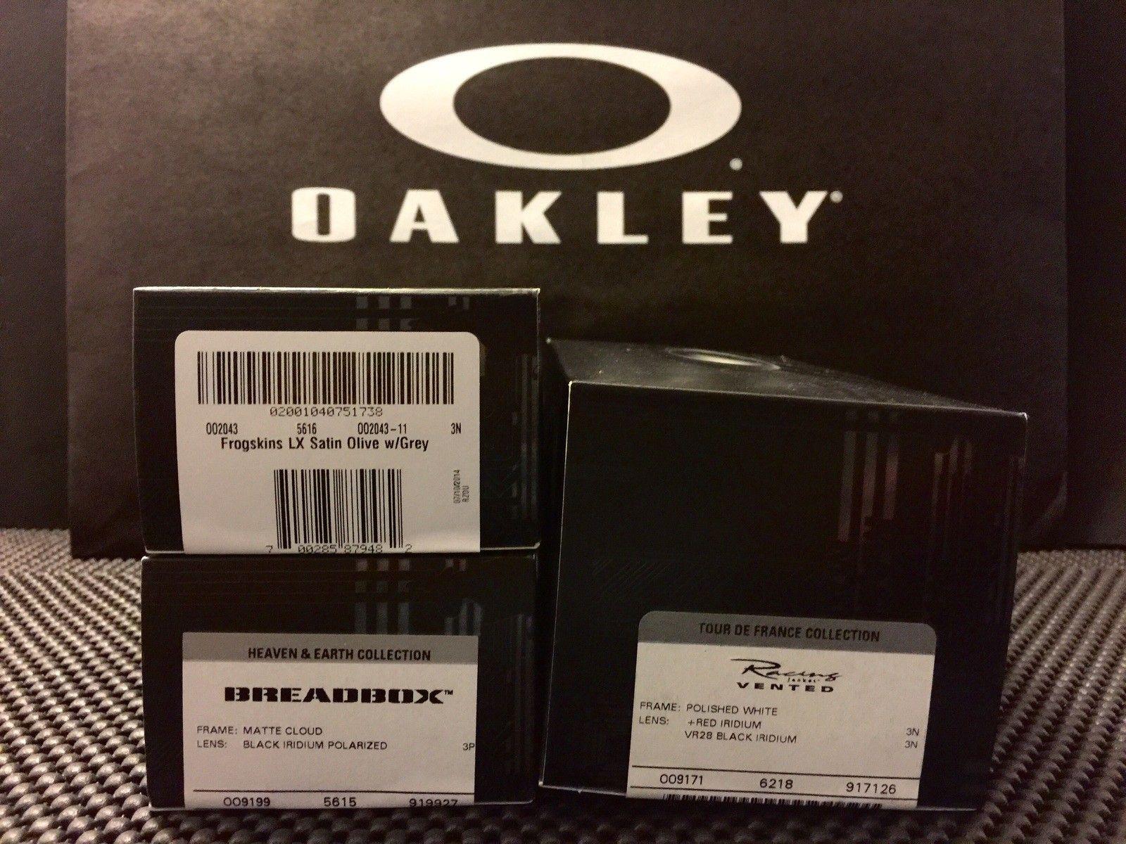 Farewell OakleyVault.com! Thanks for my last order! - image.jpg