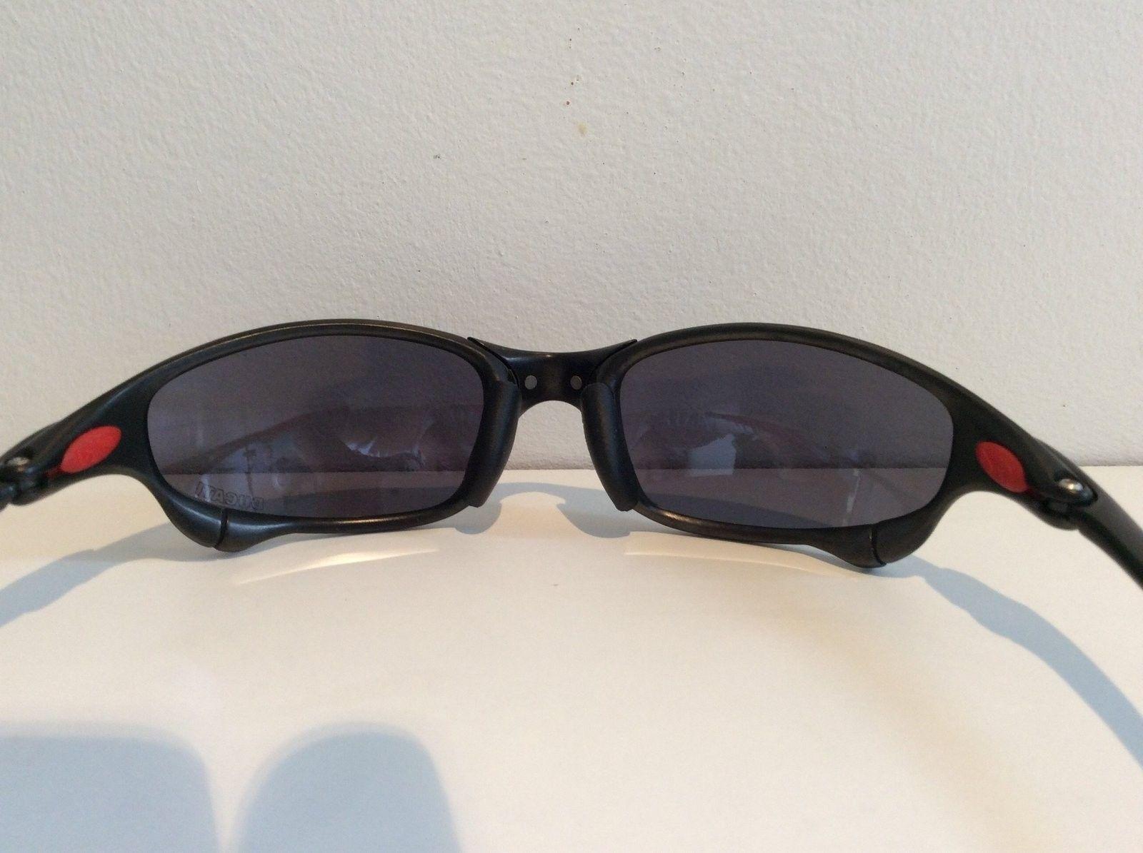 12ca557c49 Oakley Sunglasses Outlet Near Me Ducati Oakley Juliet