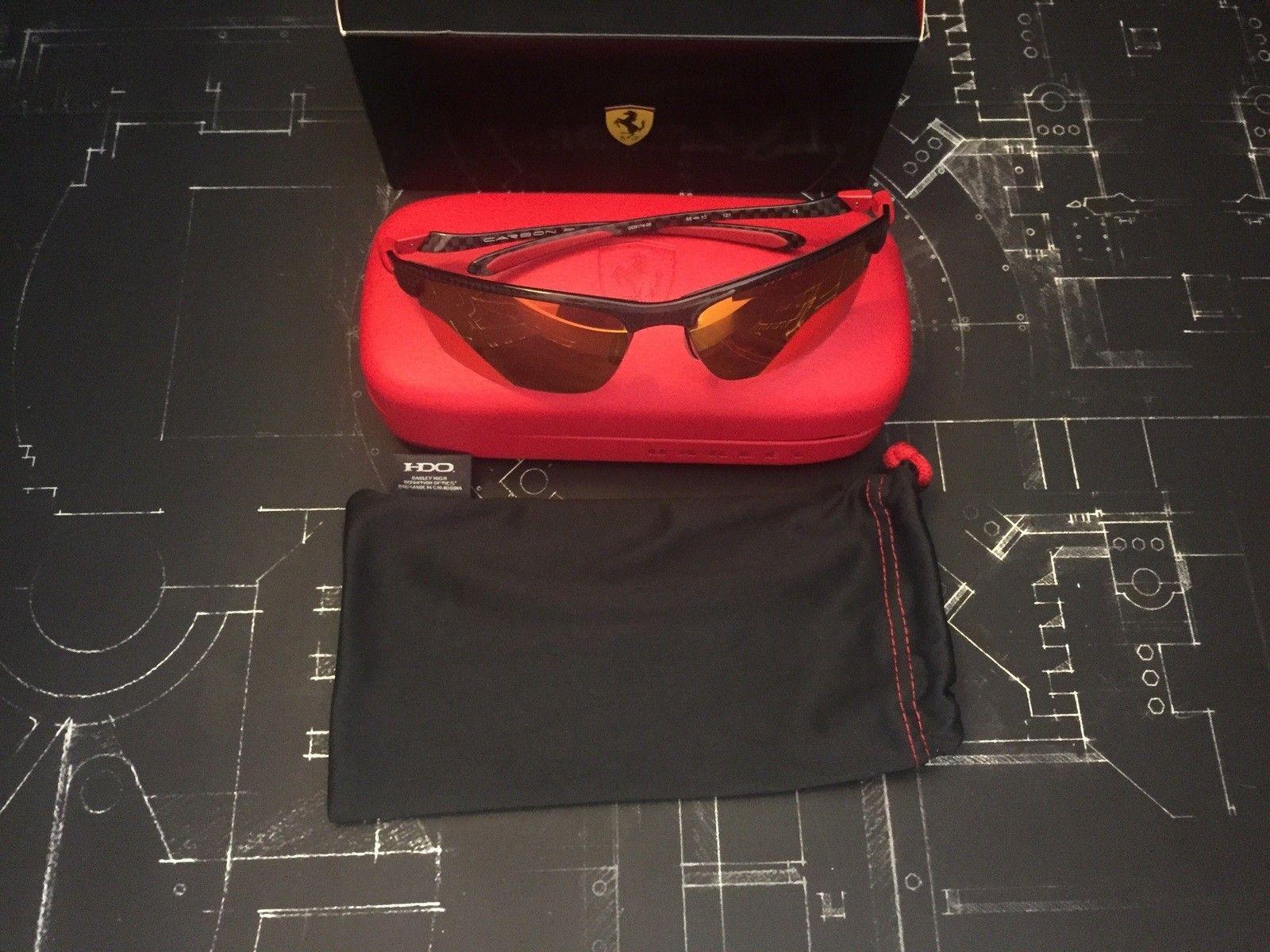 Flores,Ferrari - image.jpg