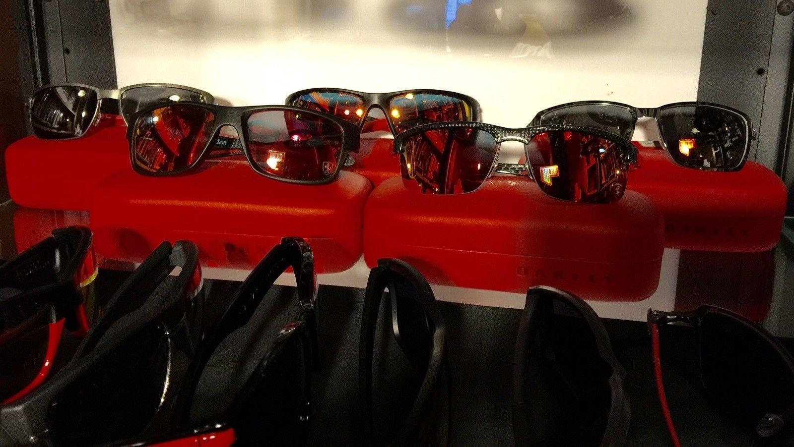 Ferrari Collection Complete - image.jpg