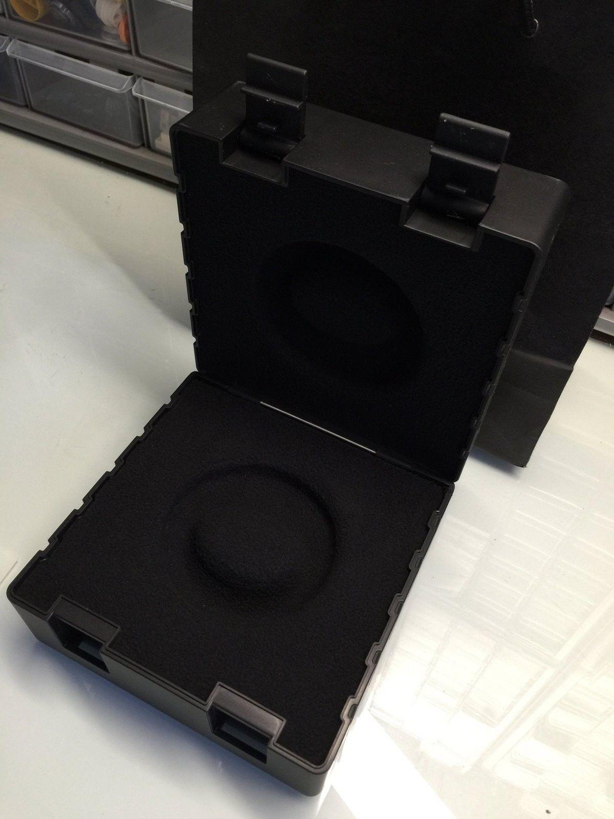 Watch box $100 shipped - image.jpg