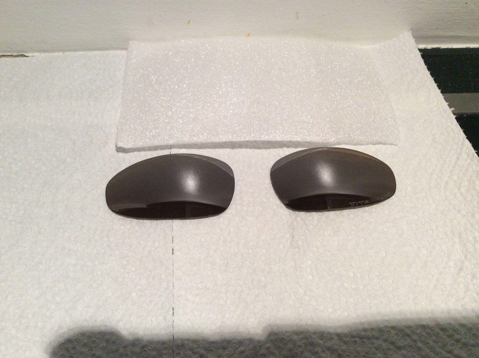 Juliet Titanium lenses - pricedrop - image.jpg