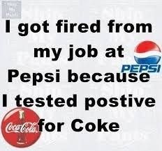 Pepsi Perfect - image.jpg