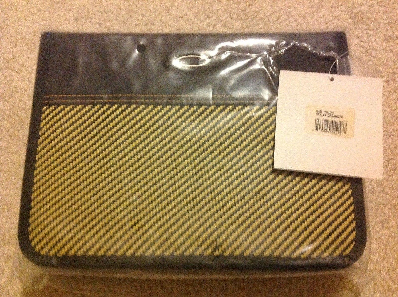 Oakley Kevlar binder/wallet - image.jpg