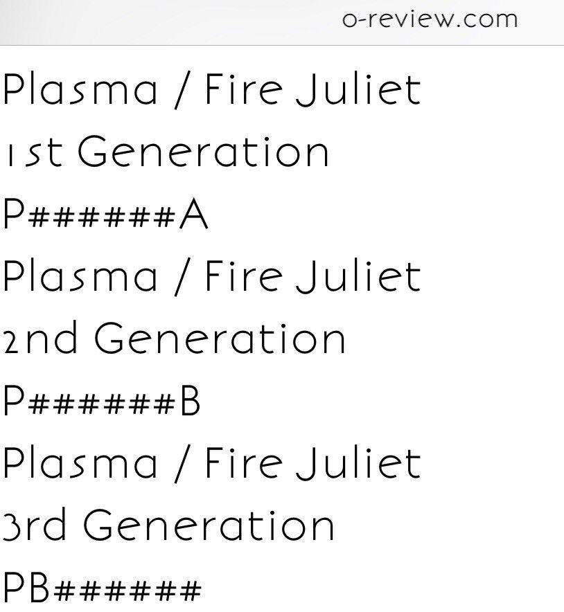 Juliets - Genuine? Please help! - image.jpg