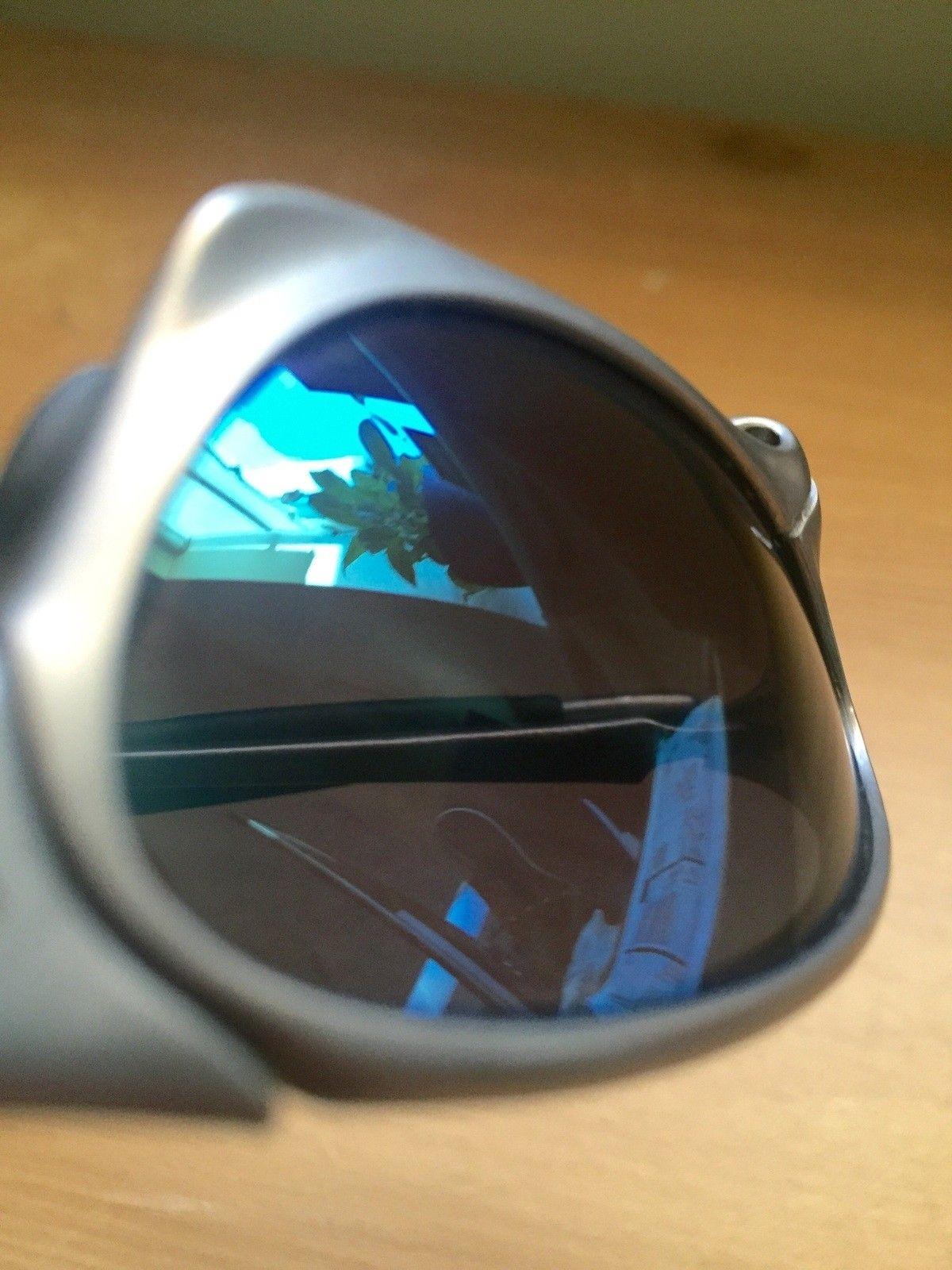 ALL SOLD!!!!Juliet Plasma Fire+1 Ruby Lens Reduced!! - image.jpg