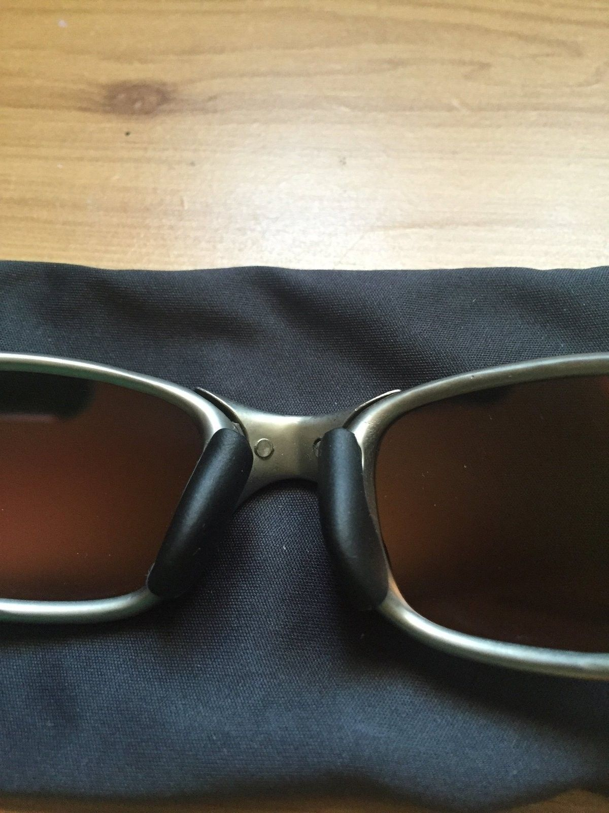 ALL SOLD!!!!Juliet Plasma Fire+1 Ruby Lens Reduced!! - image.jpg
