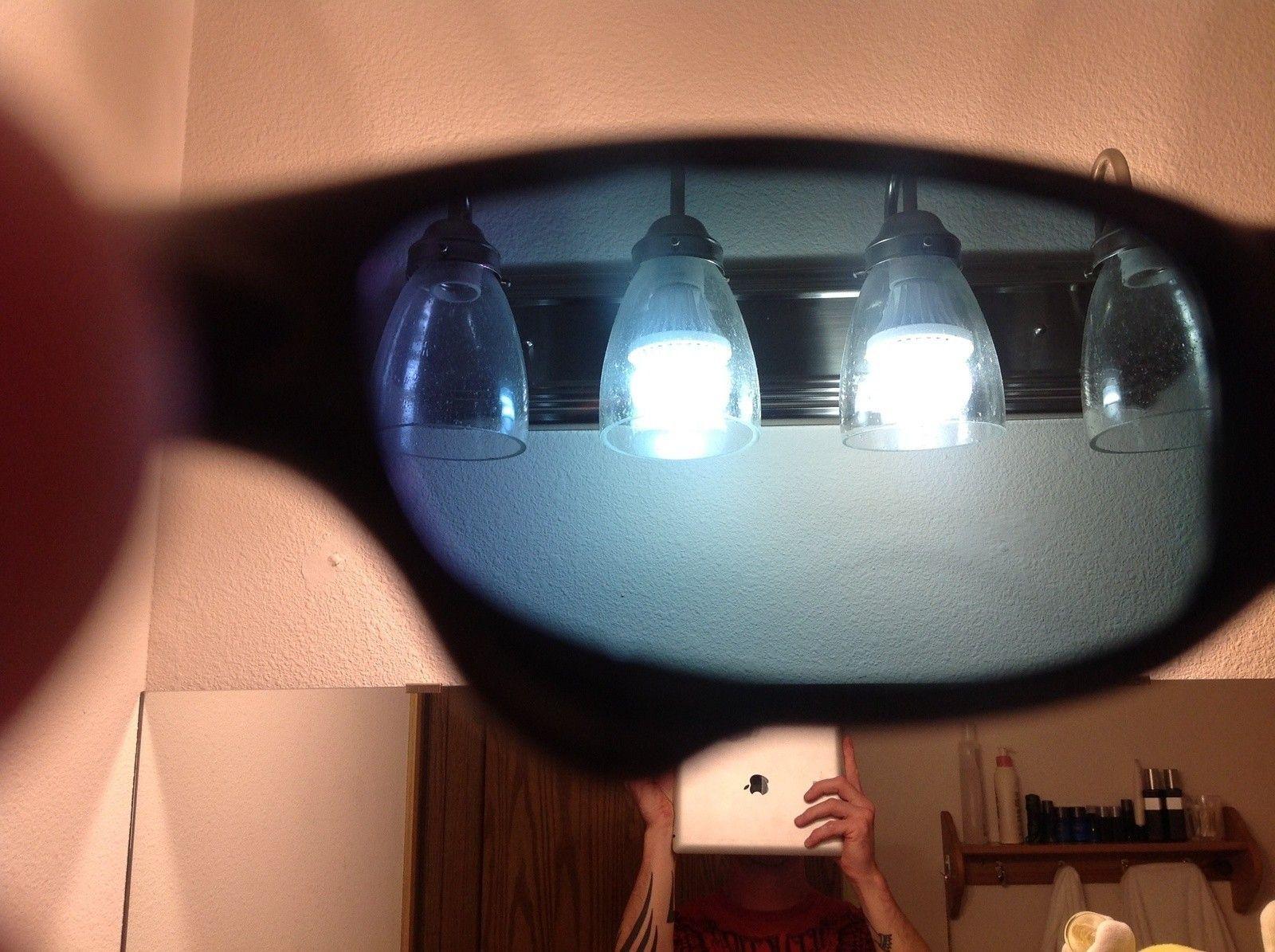 Looking To Get Ruby Lenses - image.jpg