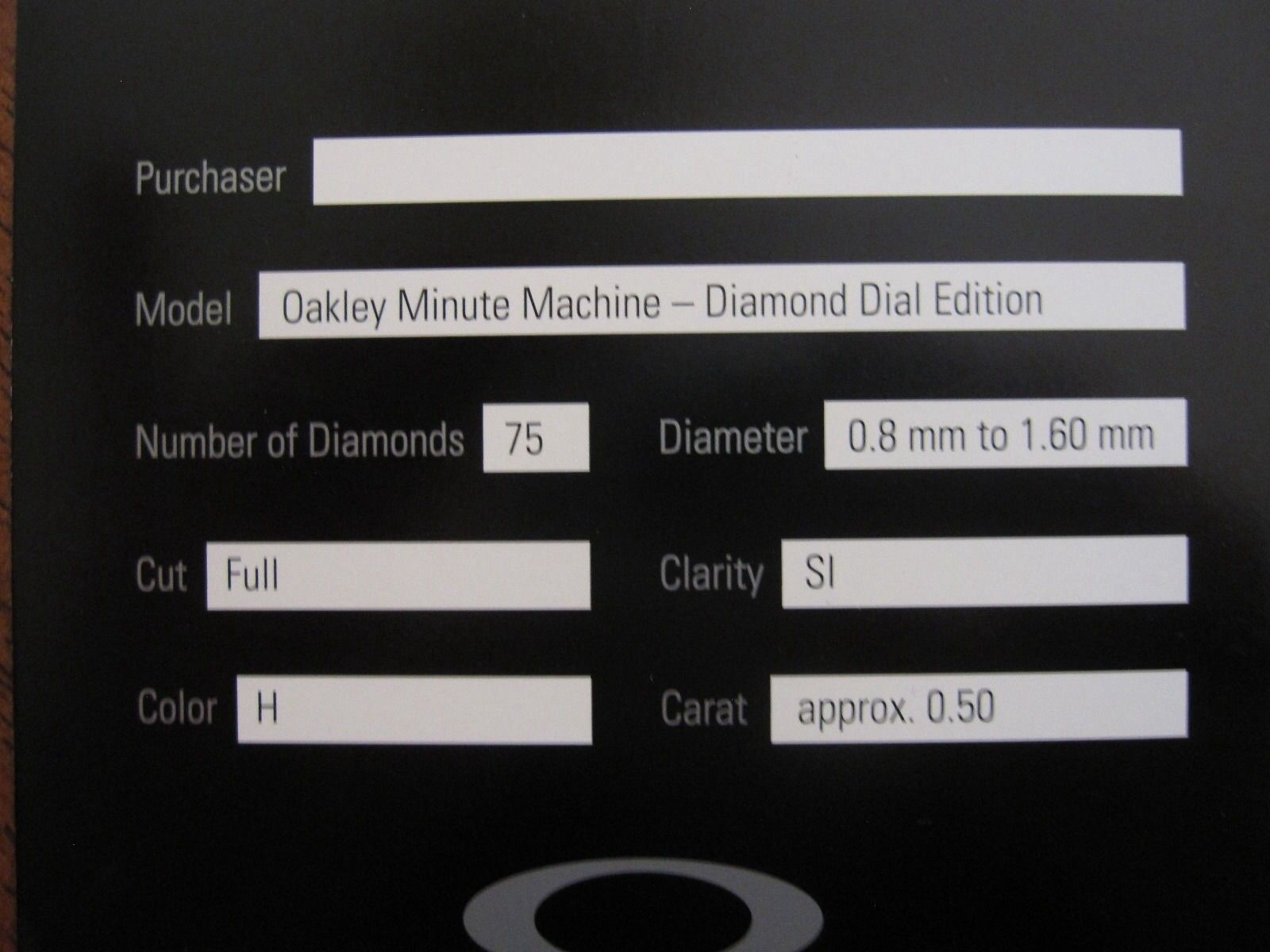 Diamond MM info - image.jpg