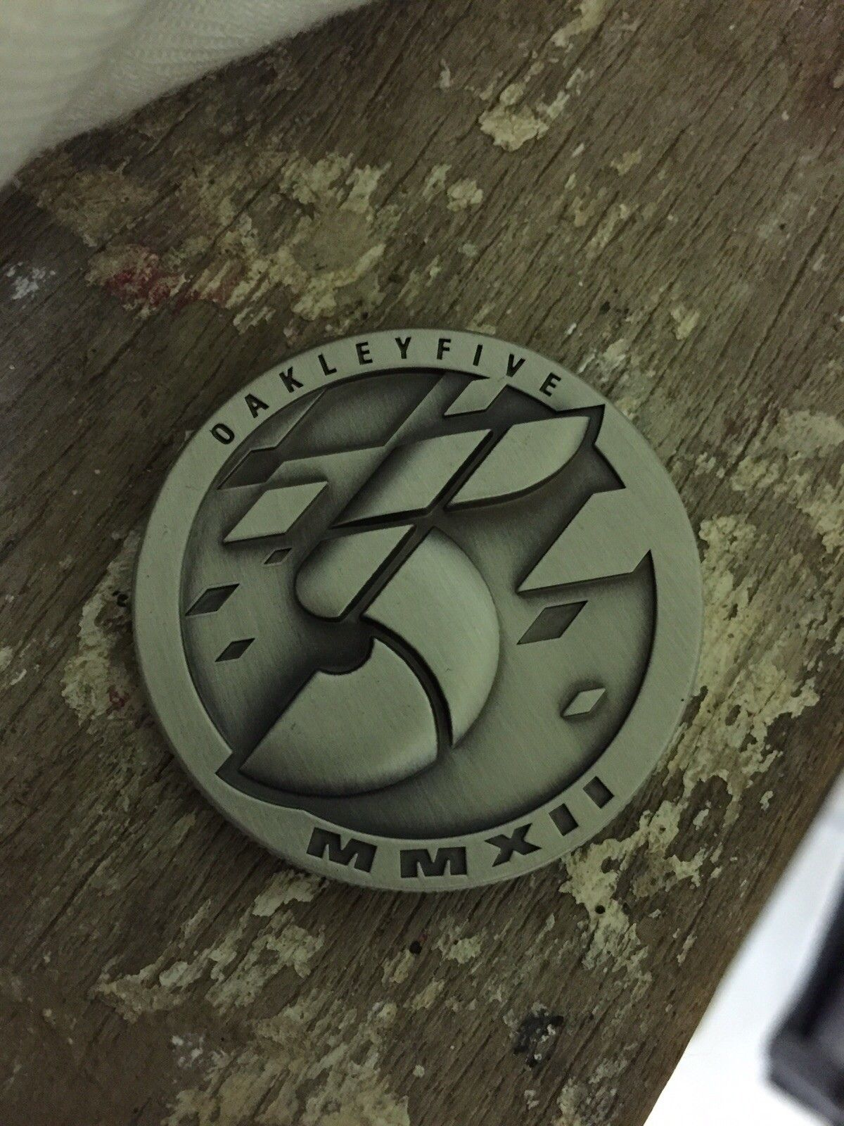 Or Trade Five Coin - image.jpg