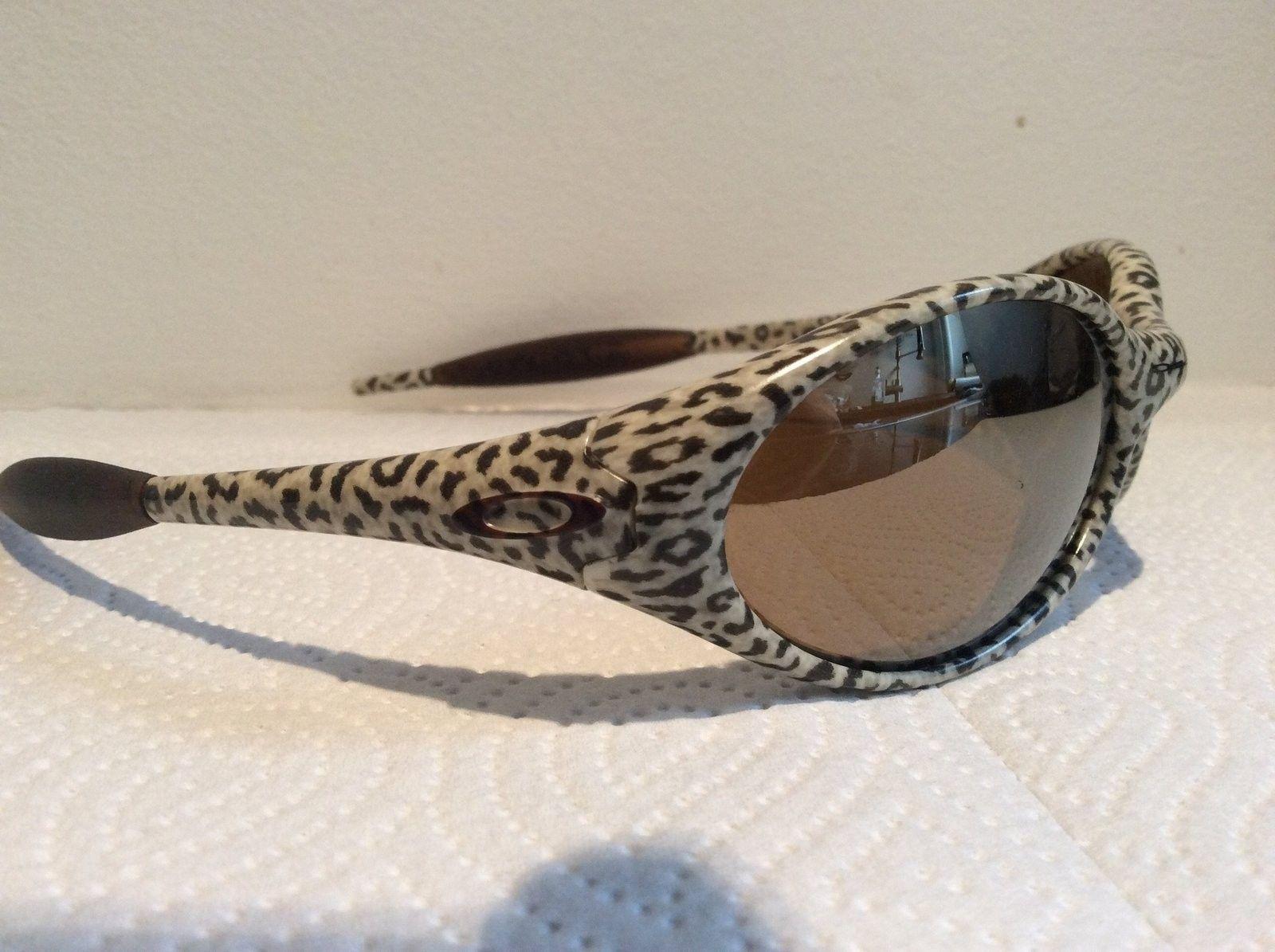 Eye Jacket Cheetah.. - image.jpg