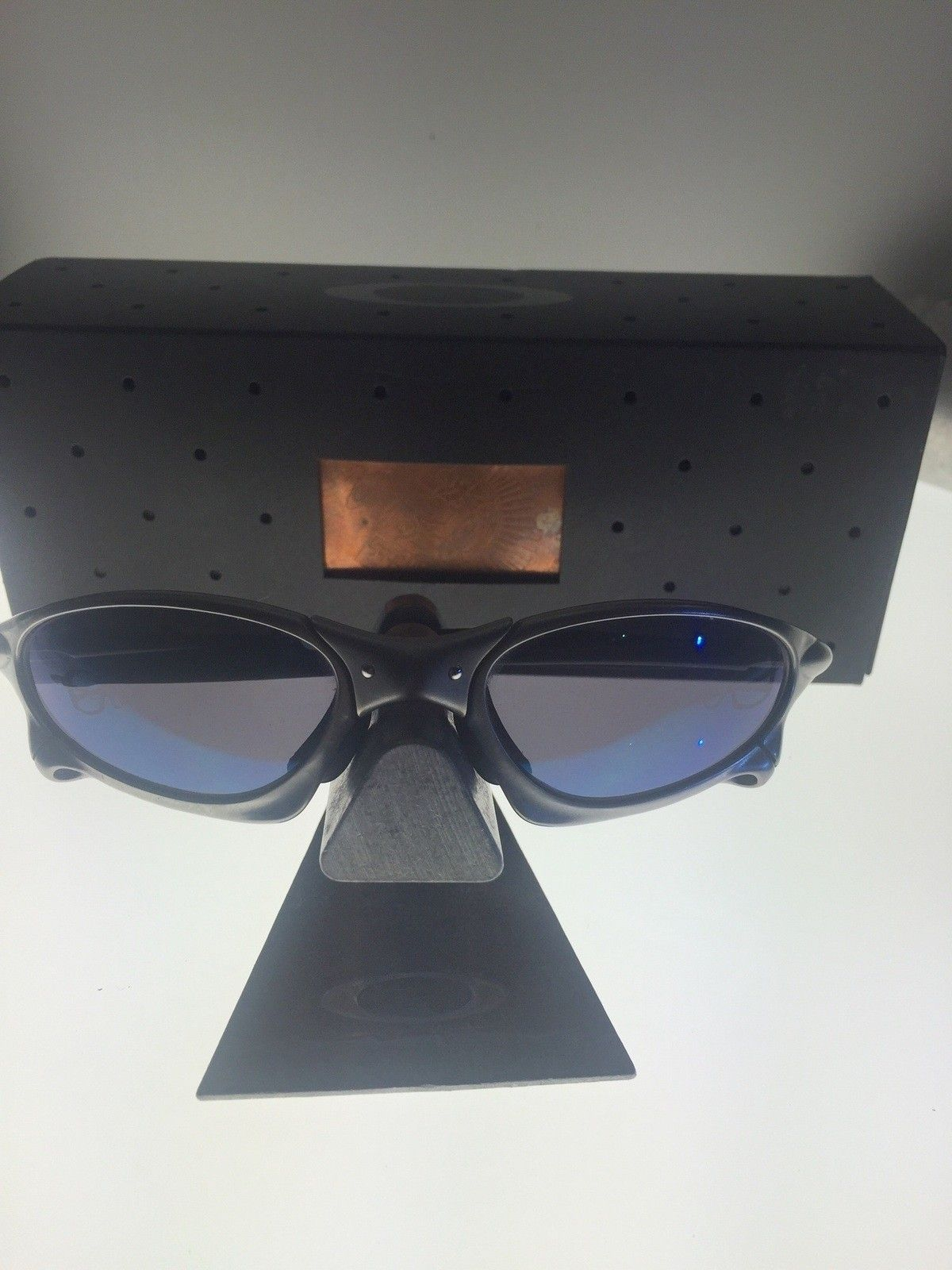 6a87377590d Ray Ban Sunglasses Prices In Bangalore