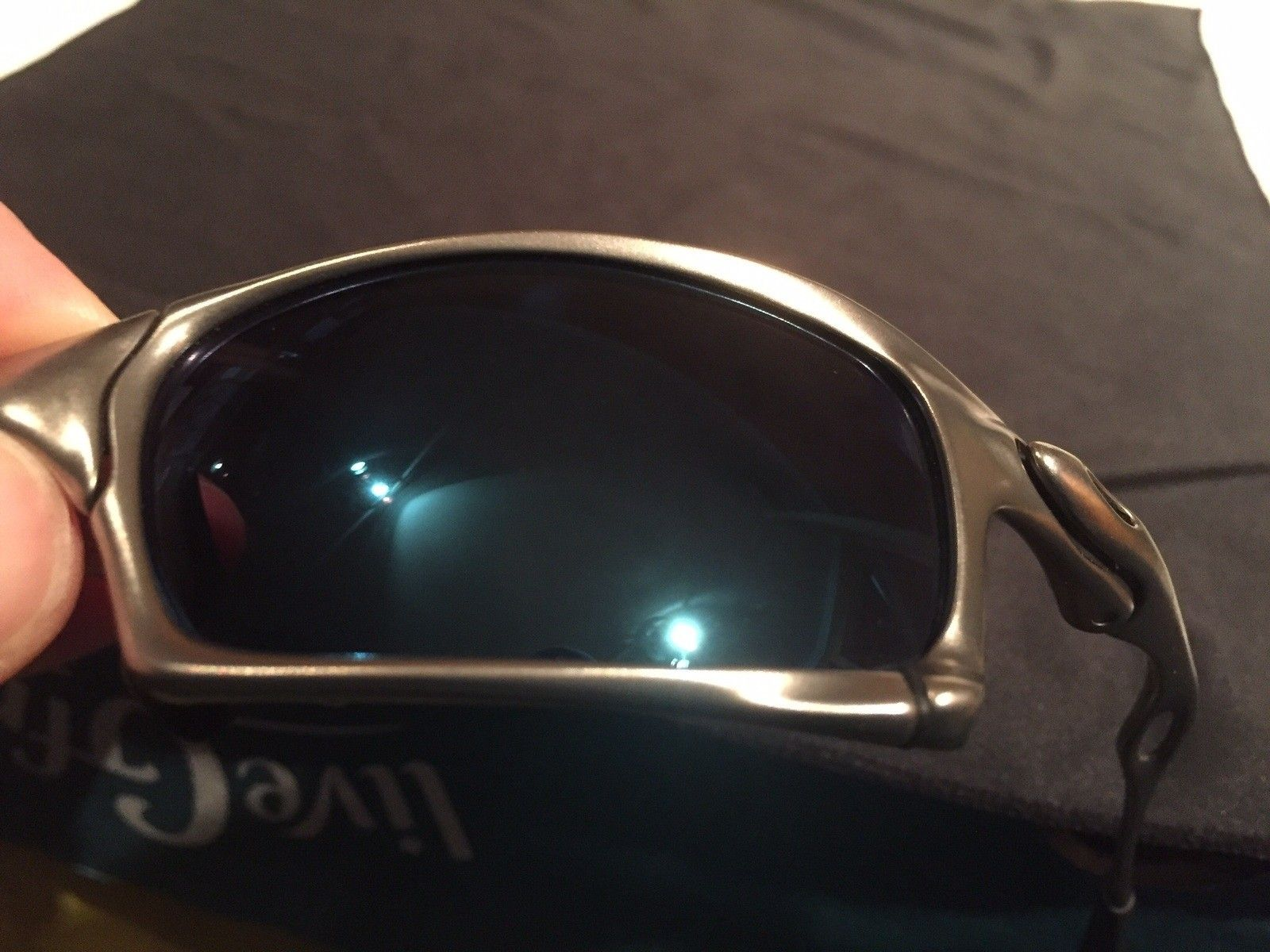XS plasma with blue iridium lenses - image.jpg