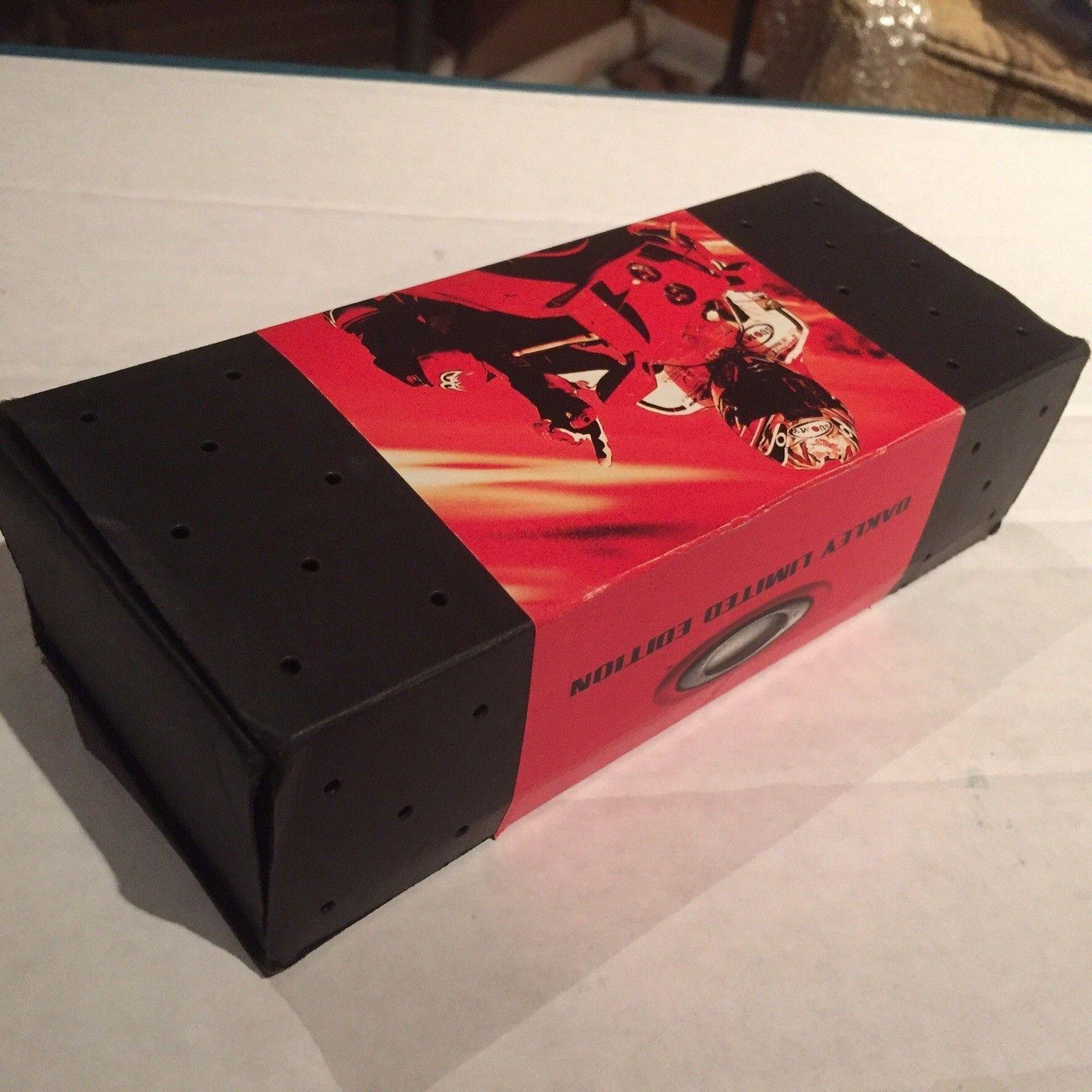 Juliet Ducati box, lenses, coin - image.jpg