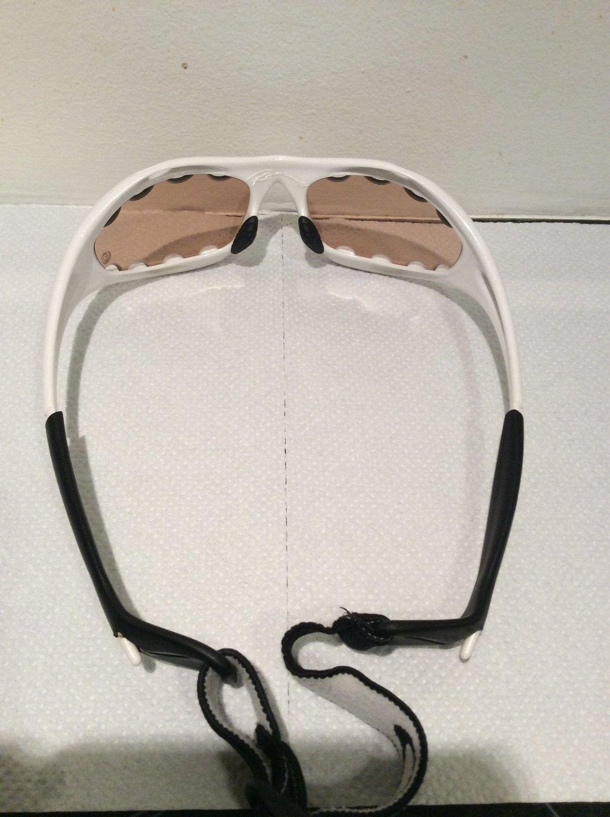 Pro Racing Jacket Pearl/VR50 USED - Final price 150 $ - image.jpg