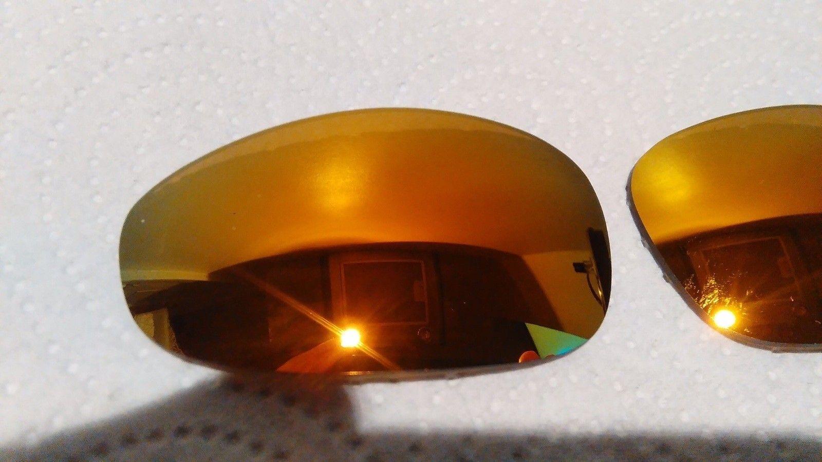 Juliet Plasma/Fire 3.rd gen serial - like new.. - image.jpg