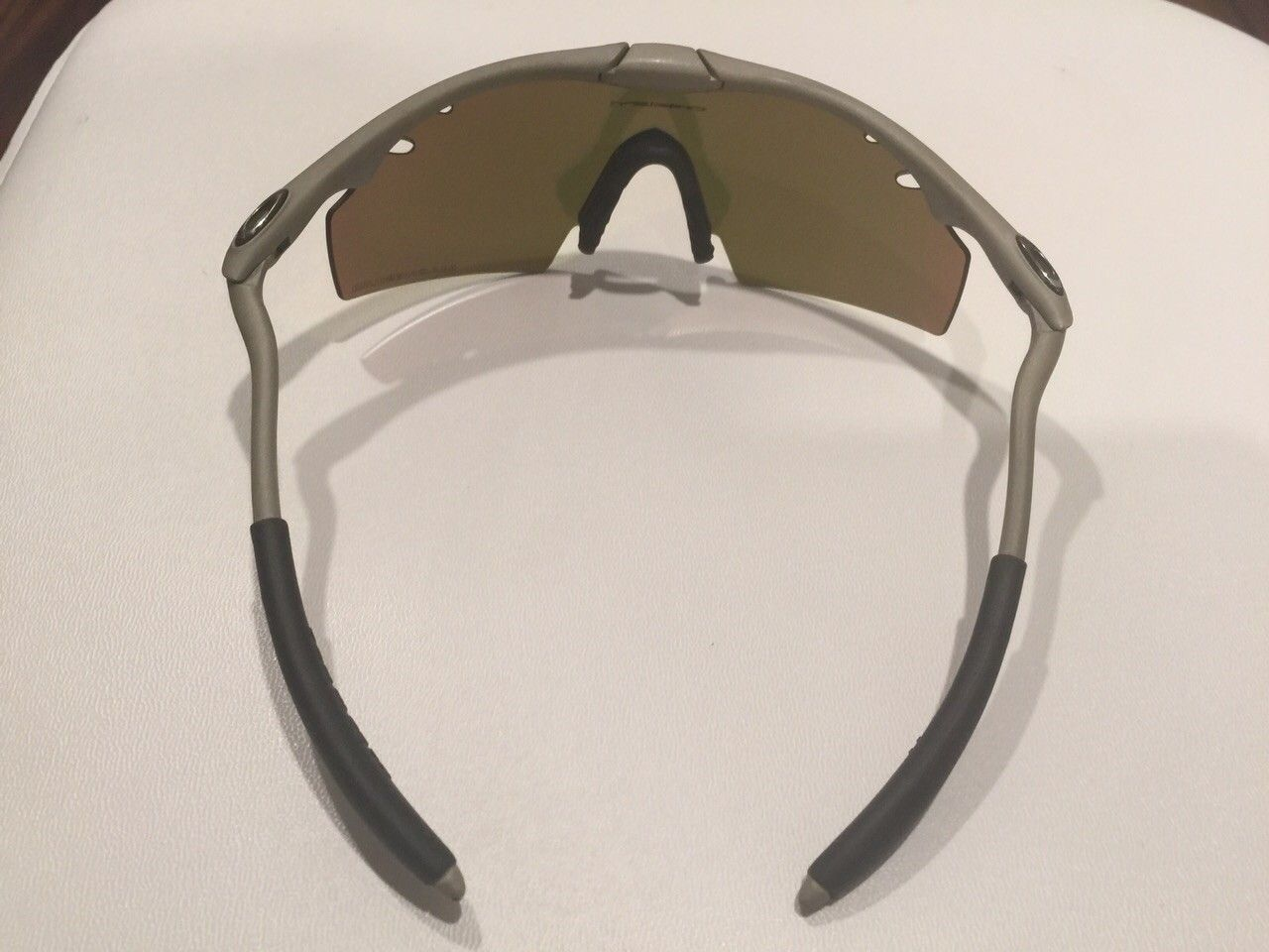 834680b952 Oakley Mag M Frame « Heritage Malta